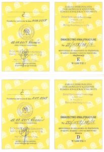2014-07-29 12_04_06-skmbt_42314072819050.pdf - adobe reader