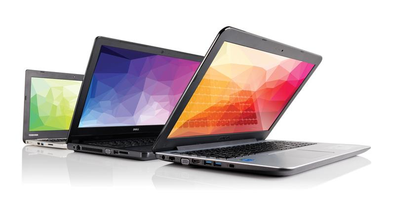 Best_budget_laptops_2015_thumb800