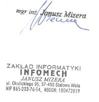 podpis_firmowy