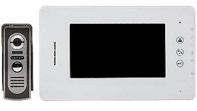 domofony wideodomofony stalowa wola