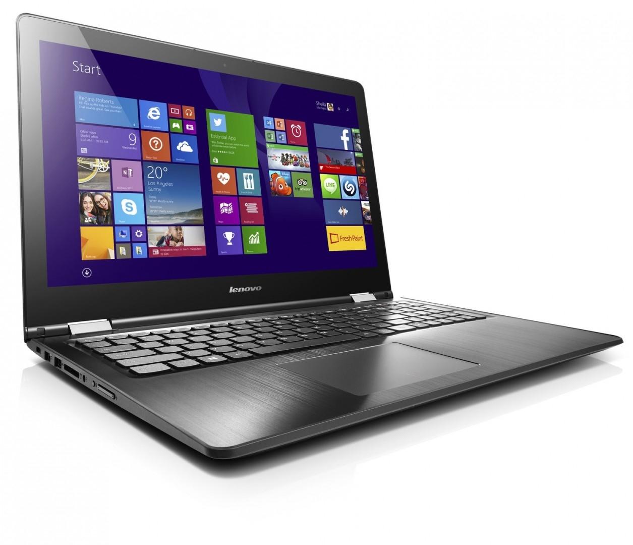 19795-122368-product_original-laptop-lenovo-ideapad-yoga-500-15ibd-i5-5200u-touch156fhd-8gb-508gb-940m-w81-80n6006fpb