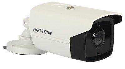 Kamera M7566 HD-TVI kompaktowa Hikvision DS-2CE16D1T-IT3 (1080p, 3.6 mm, 0.01 lx, IR do 30m)