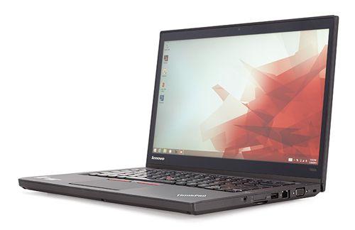 lenovo-laptop-service-center-vadapalani
