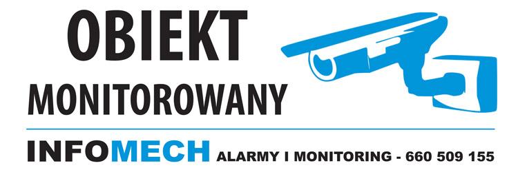 Pozycjonowanie strony w internecie infomech.pl SEO teksty