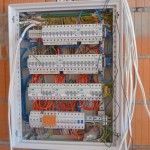 elektrotechnika stalowa wola