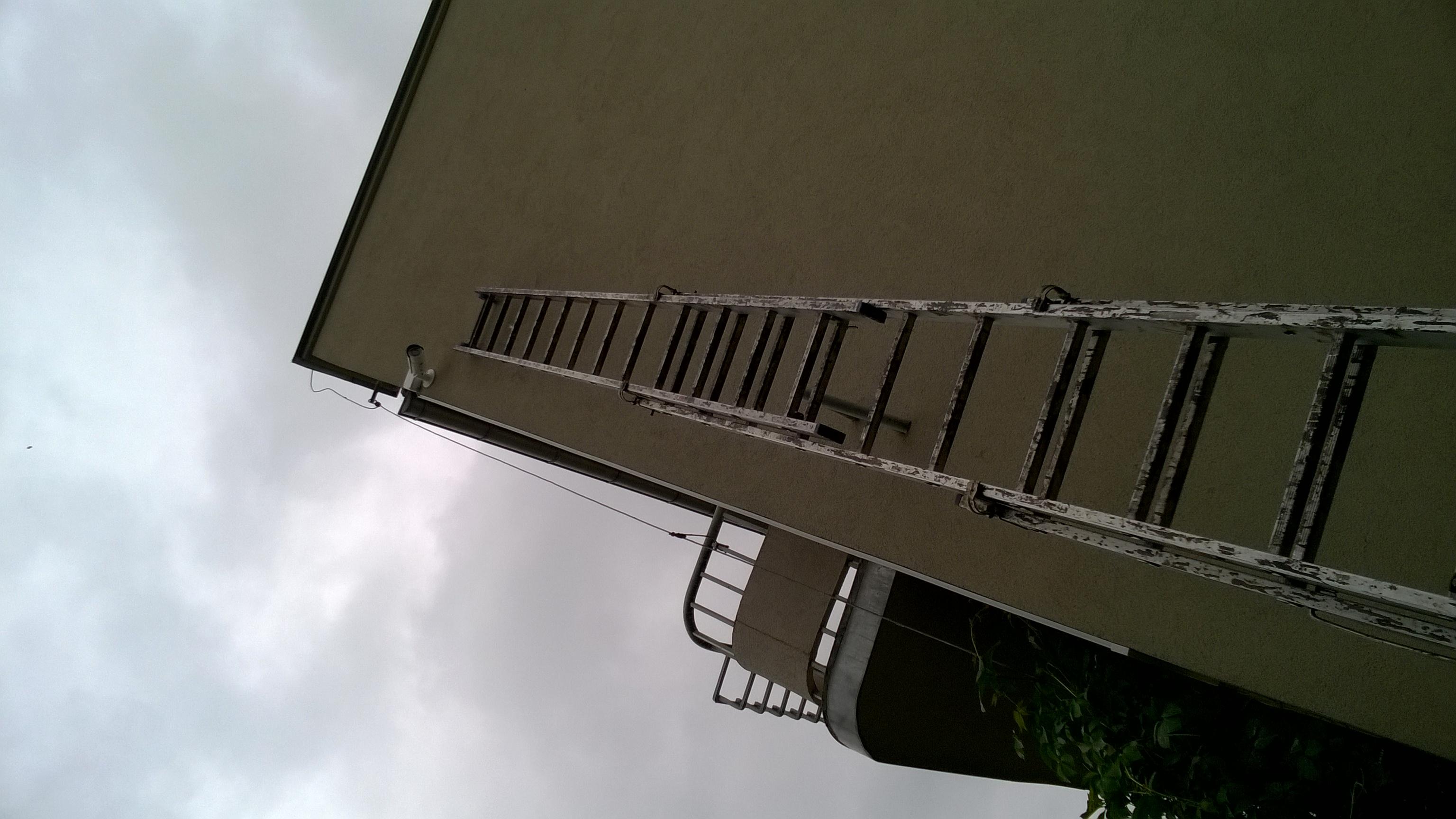 monitoring stalowa wola nisko sandomierz tarnobrzeg kraśnik rzeszów janów lubelski (21)