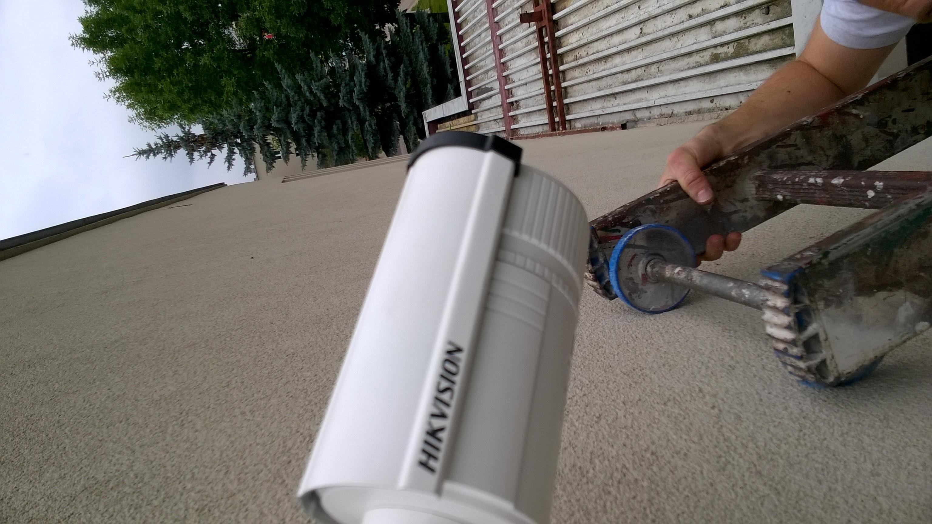 monitoring stalowa wola nisko sandomierz tarnobrzeg kraśnik rzeszów janów lubelski (30)