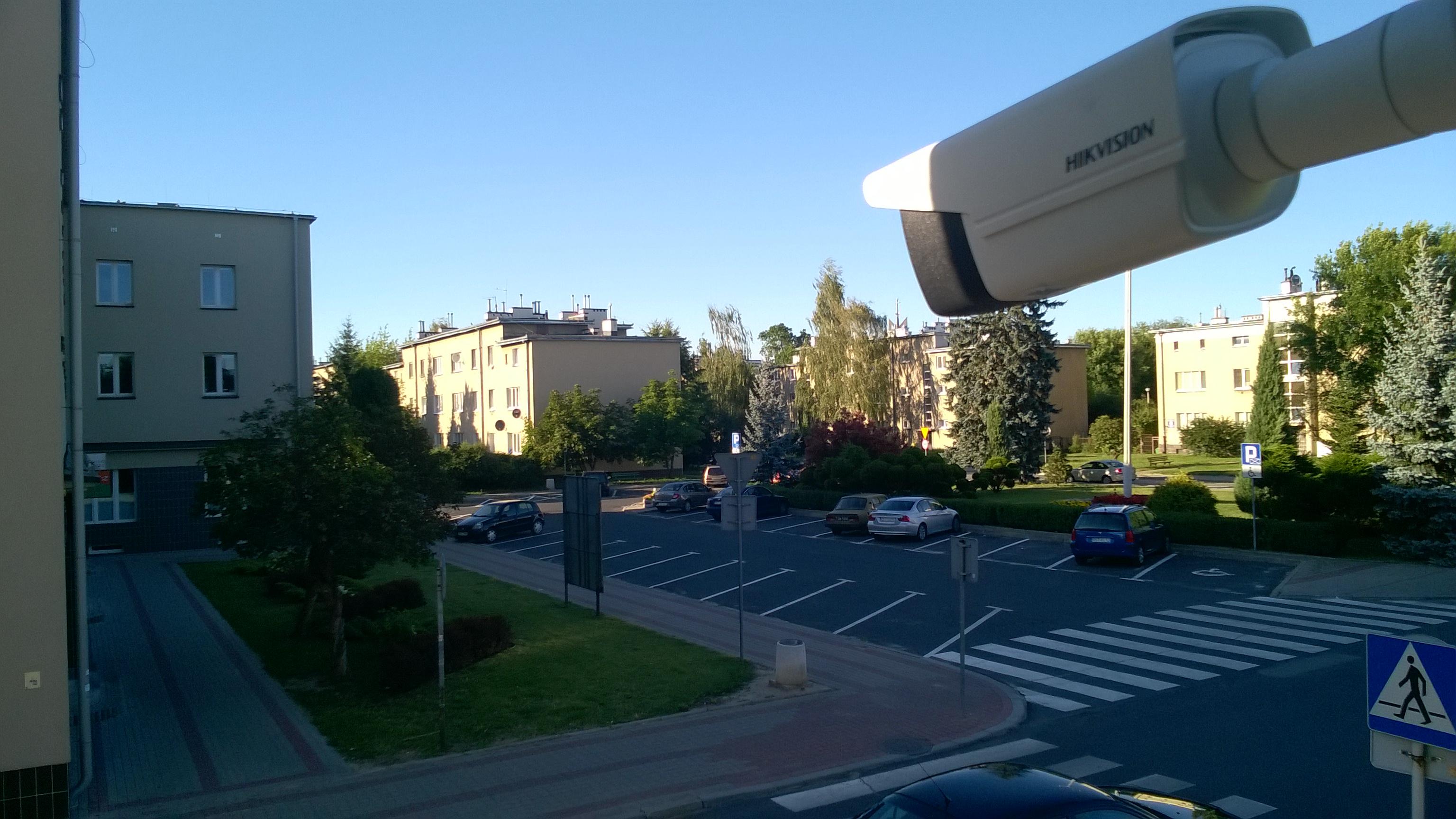 monitoring stalowa wola nisko sandomierz tarnobrzeg kraśnik rzeszów janów lubelski (40)