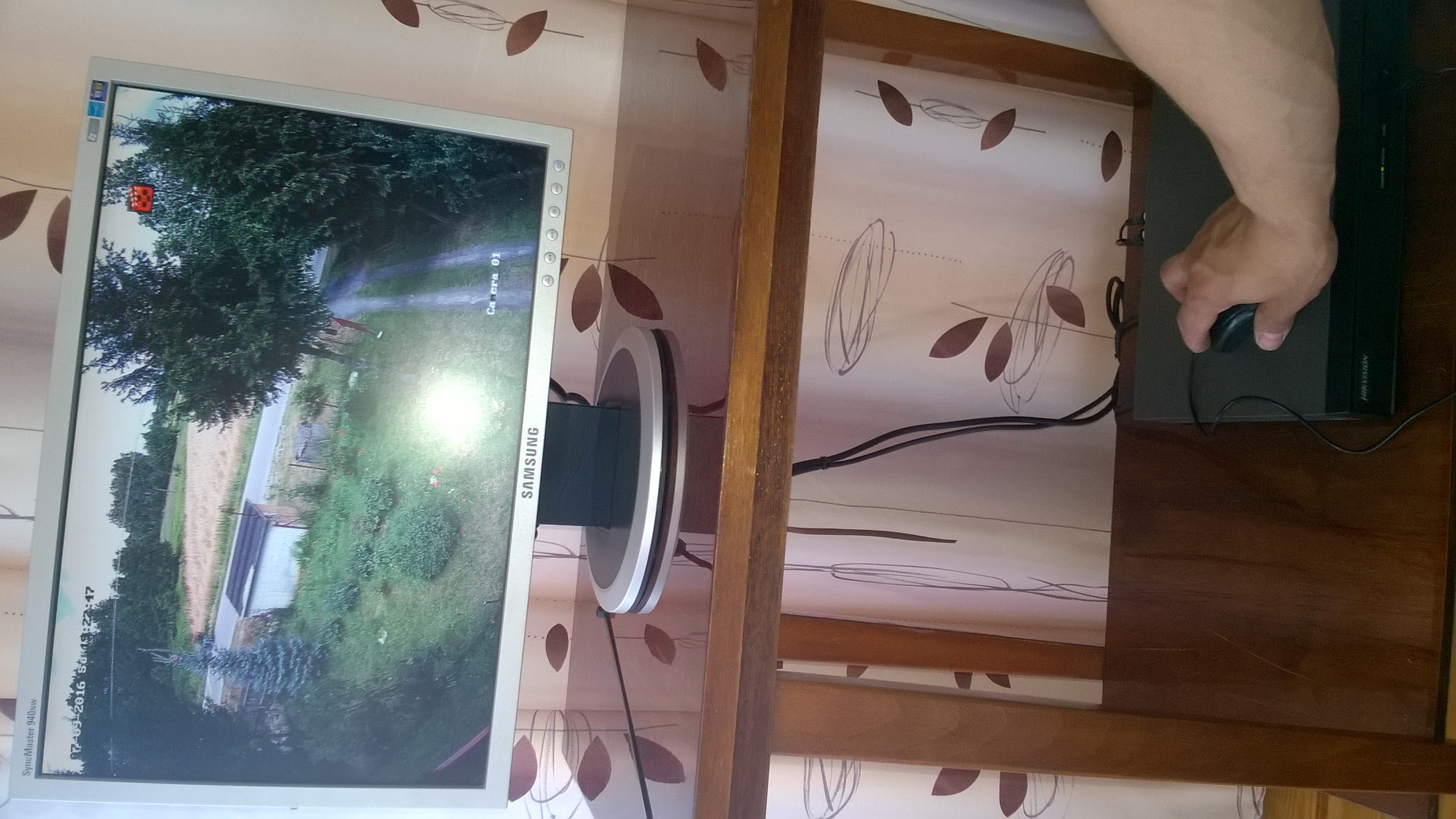 monitoring stalowa wola nisko sandomierz tarobrzeg mielec rzeszów kraśnik janów lubelski (10)