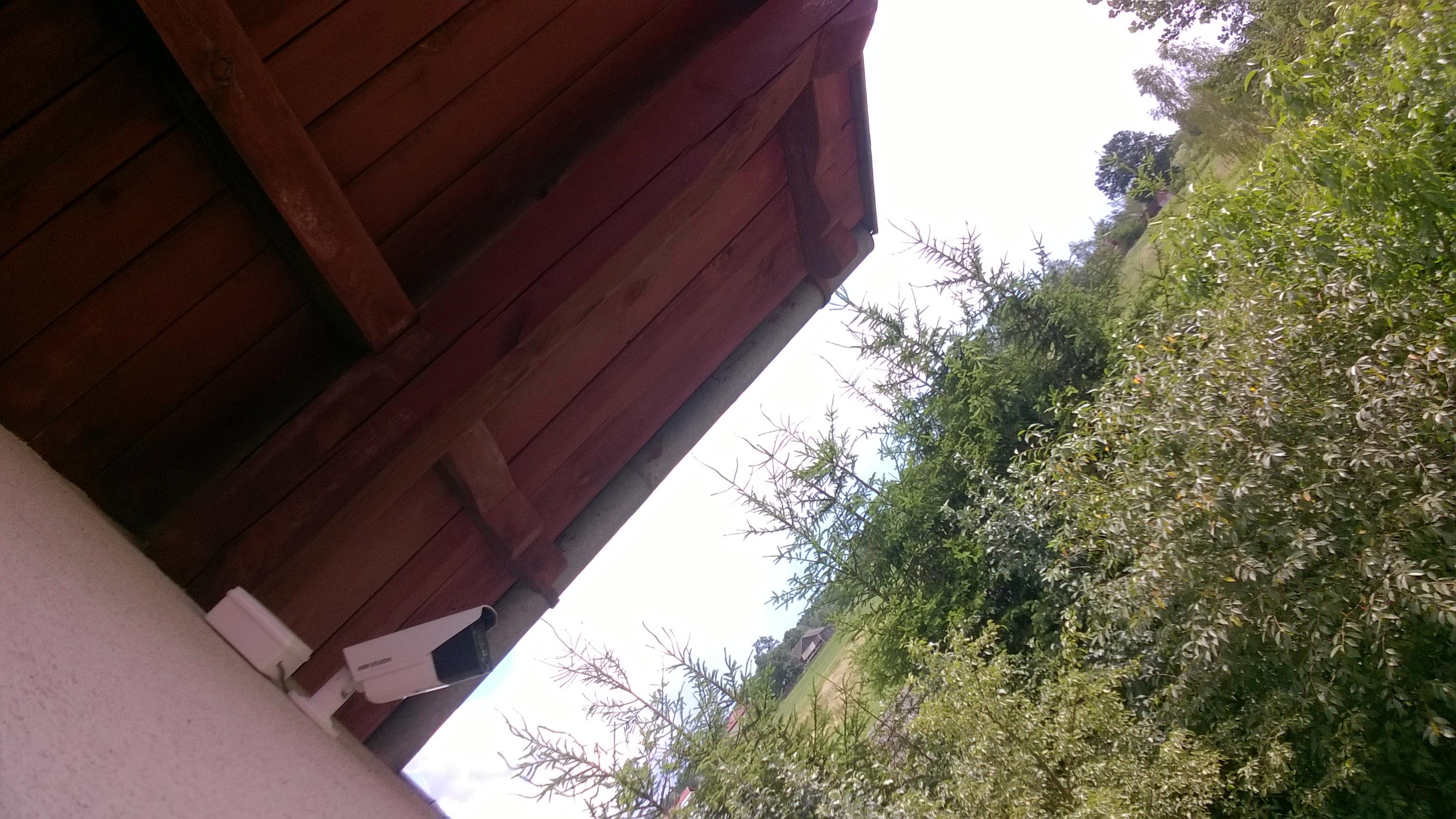 monitoring stalowa wola nisko sandomierz tarobrzeg mielec rzeszów kraśnik janów lubelski (4)