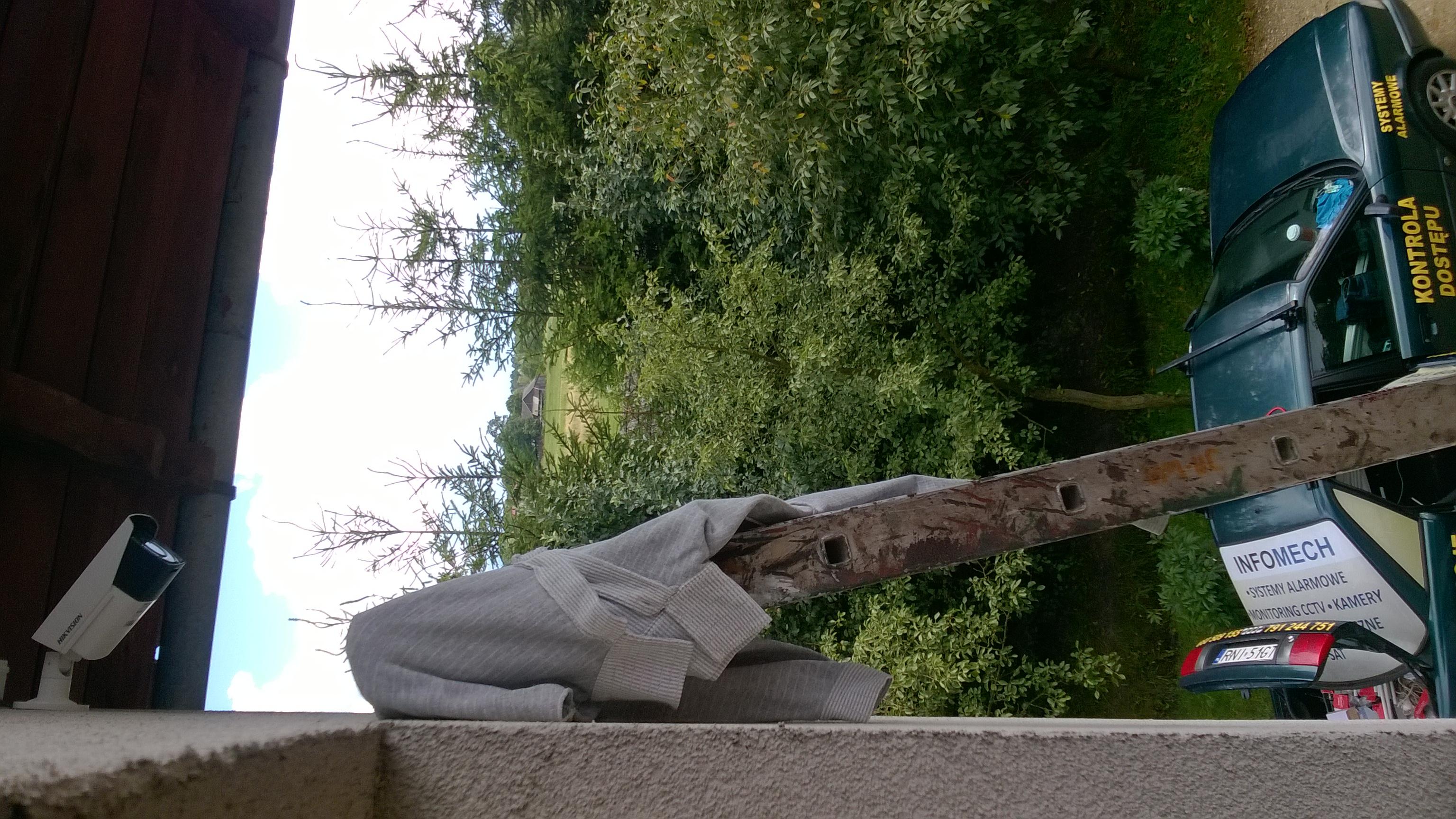 monitoring stalowa wola nisko sandomierz tarobrzeg mielec rzeszów kraśnik janów lubelski (6)