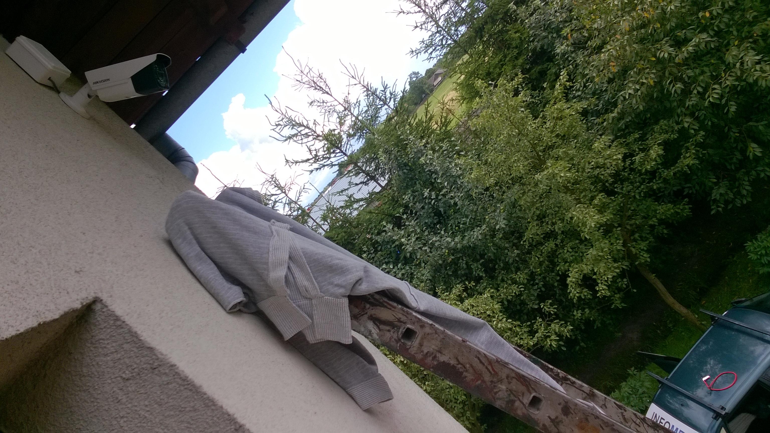 monitoring stalowa wola nisko sandomierz tarobrzeg mielec rzeszów kraśnik janów lubelski (7)