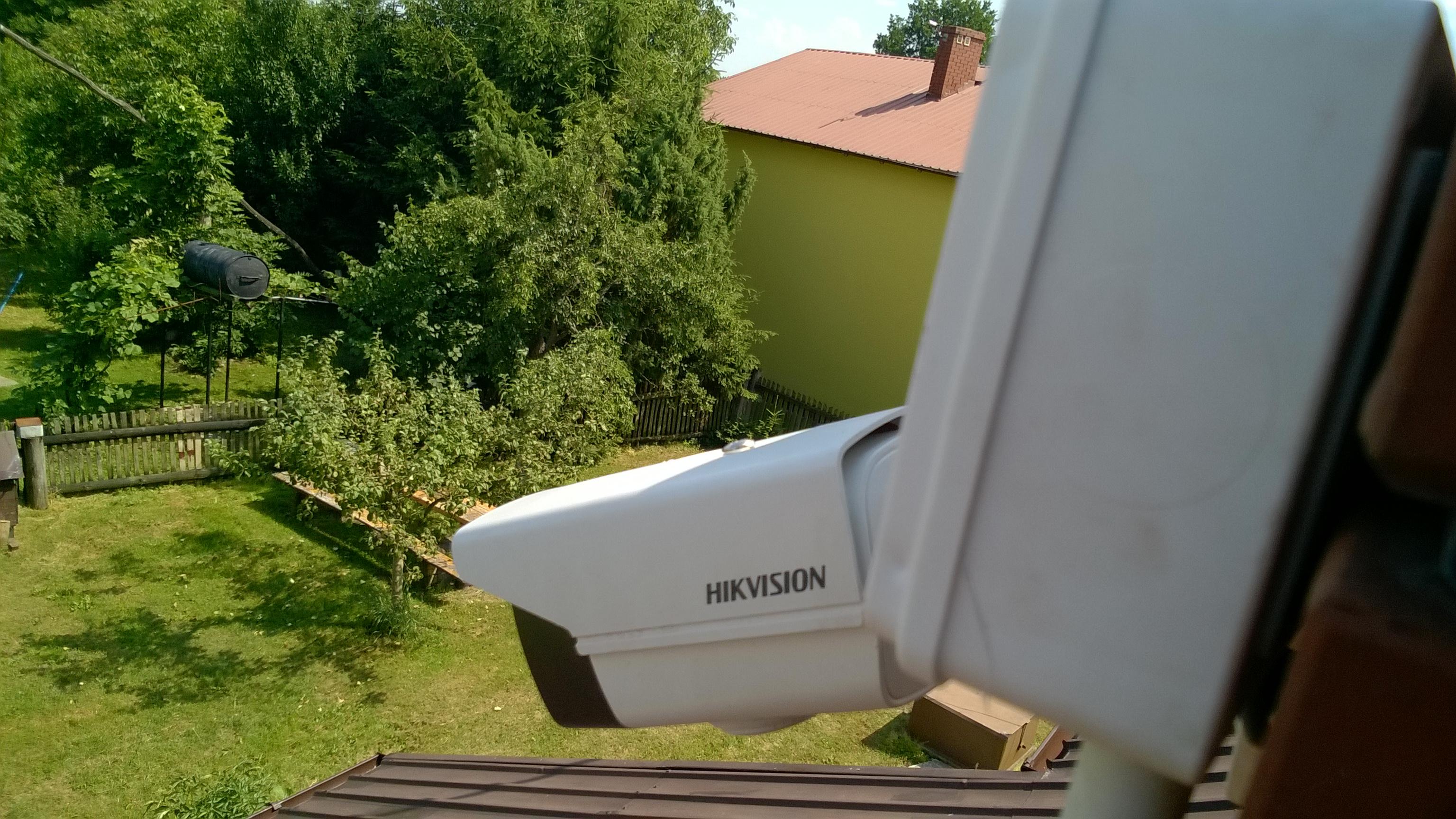 monitoring stalowa wola mielec rzeszów janów lubelski kraśnik leżajsk (13)