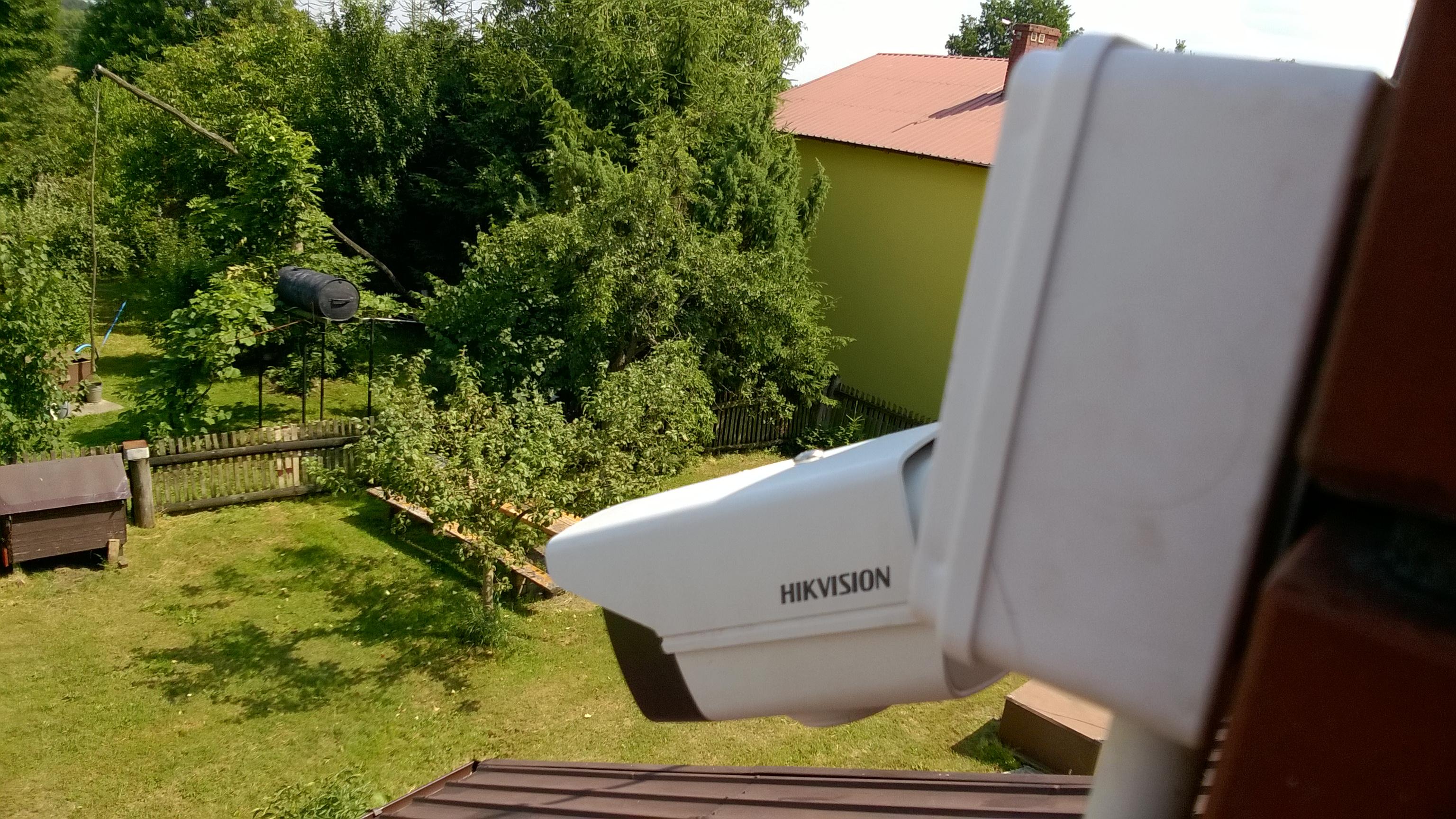 monitoring stalowa wola mielec rzeszów janów lubelski kraśnik leżajsk (14)