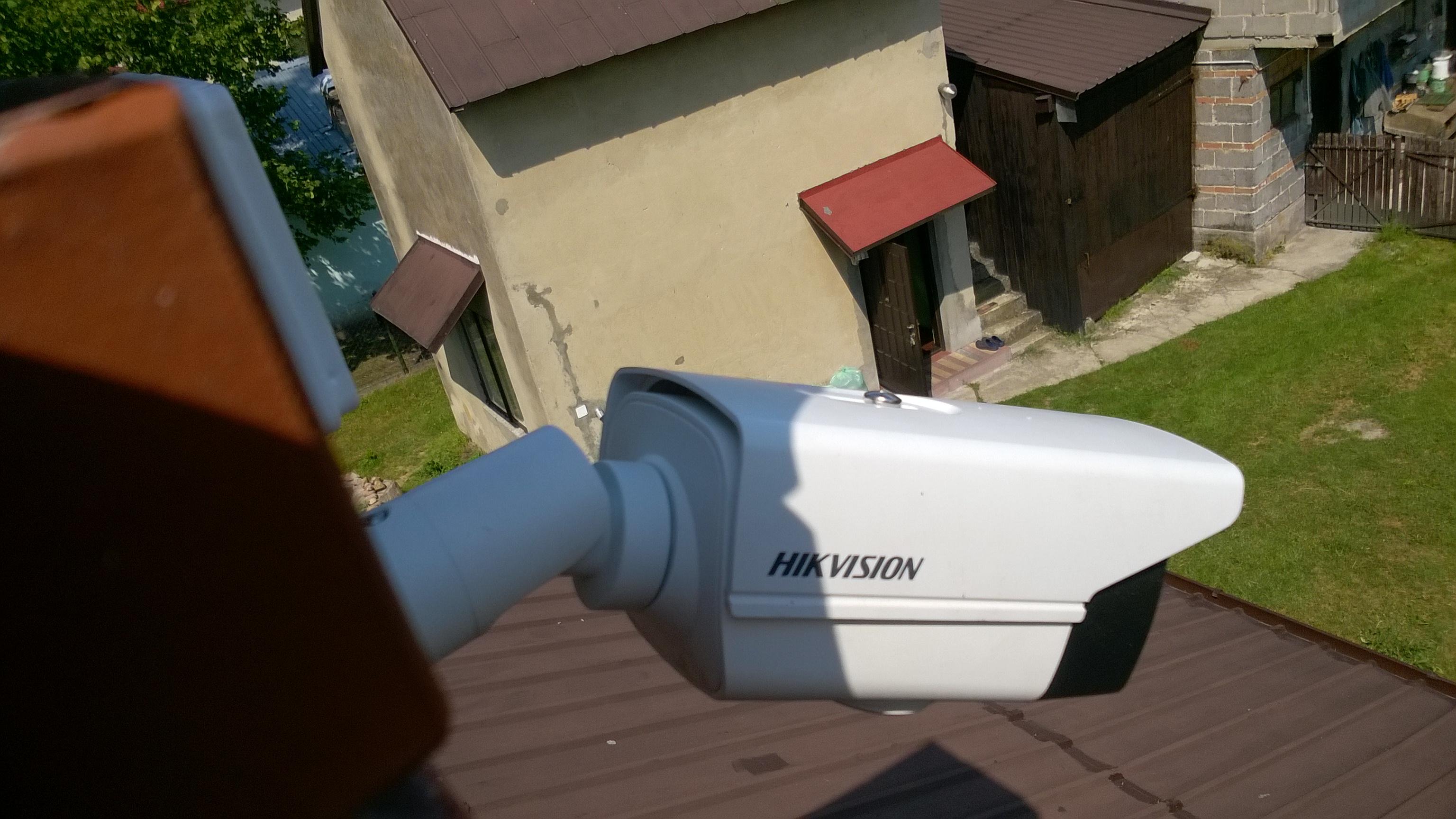monitoring stalowa wola mielec rzeszów janów lubelski kraśnik leżajsk (16)