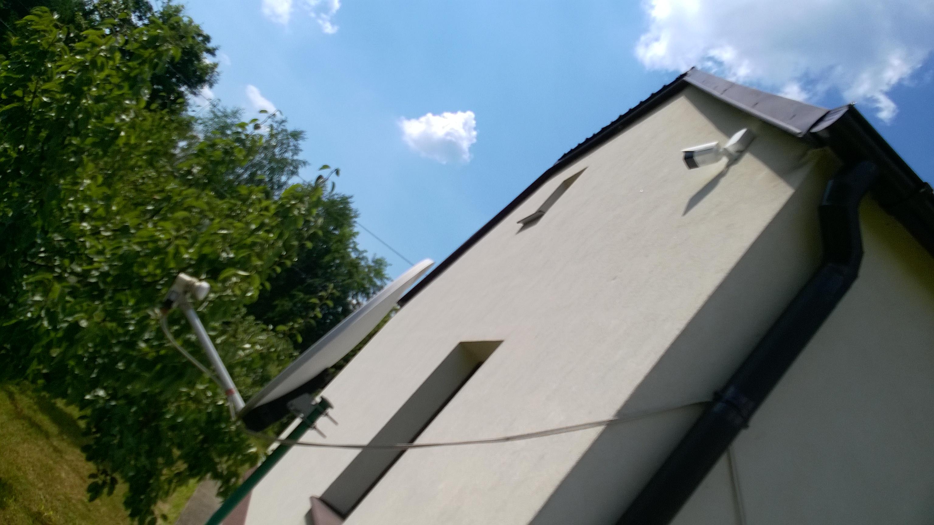 monitoring stalowa wola mielec rzeszów janów lubelski kraśnik leżajsk (6)