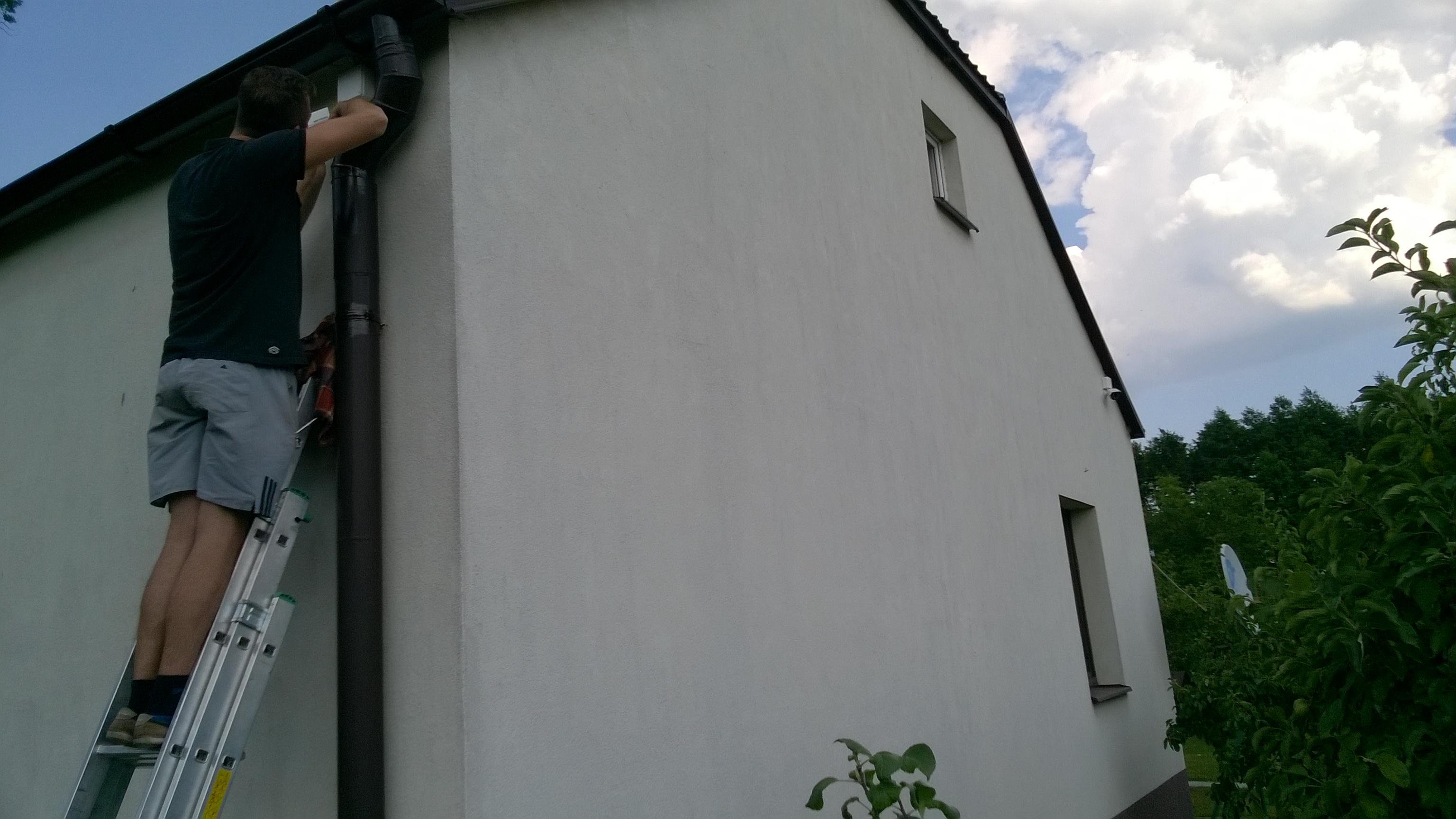 monitoring stalowa wola mielec rzeszów janów lubelski kraśnik leżajsk (8)