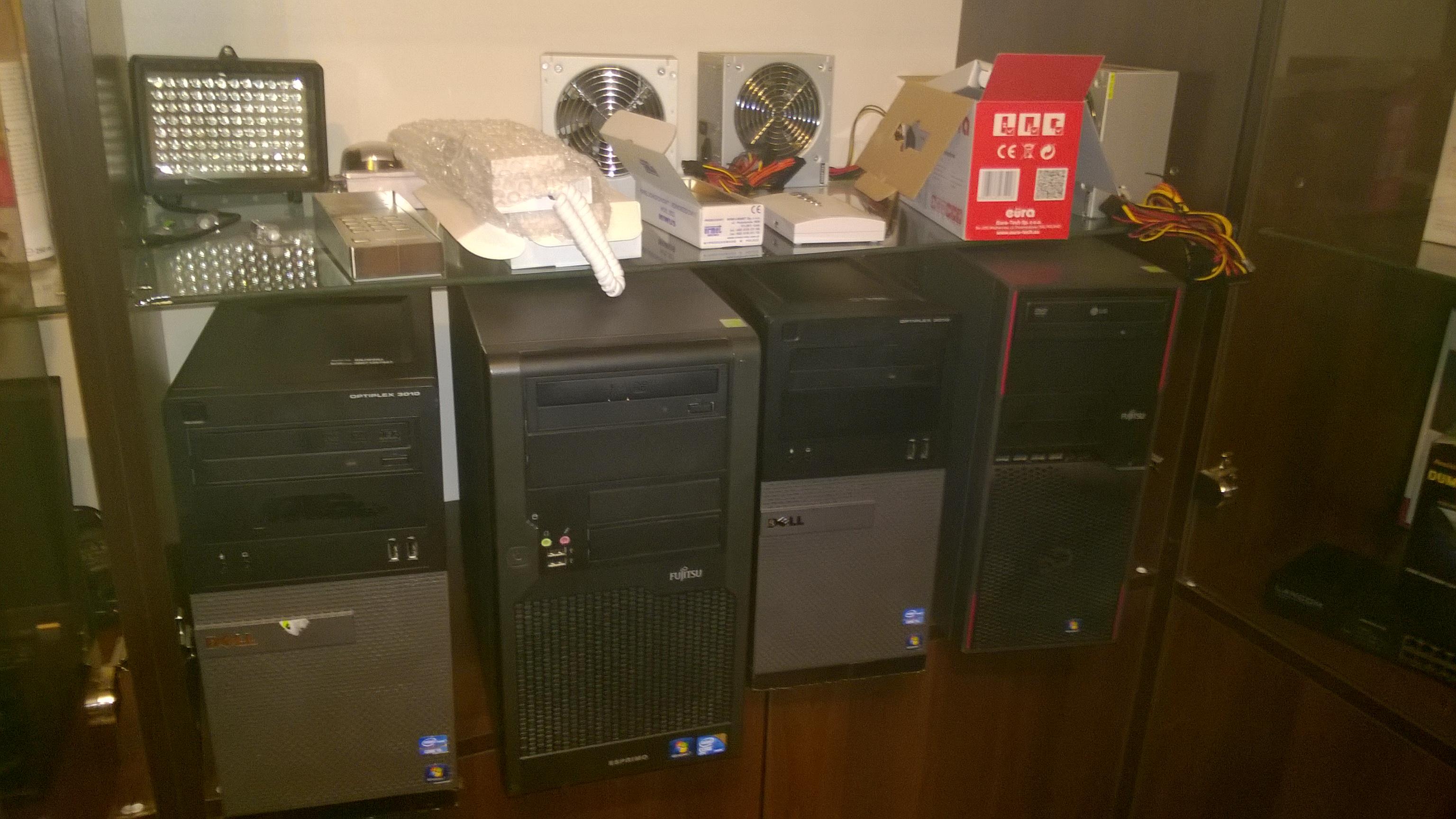 nowa-dostawa-komputerow-i-laptopow-firmowych-dell-fujitsu-oraz-ibm-hp-1