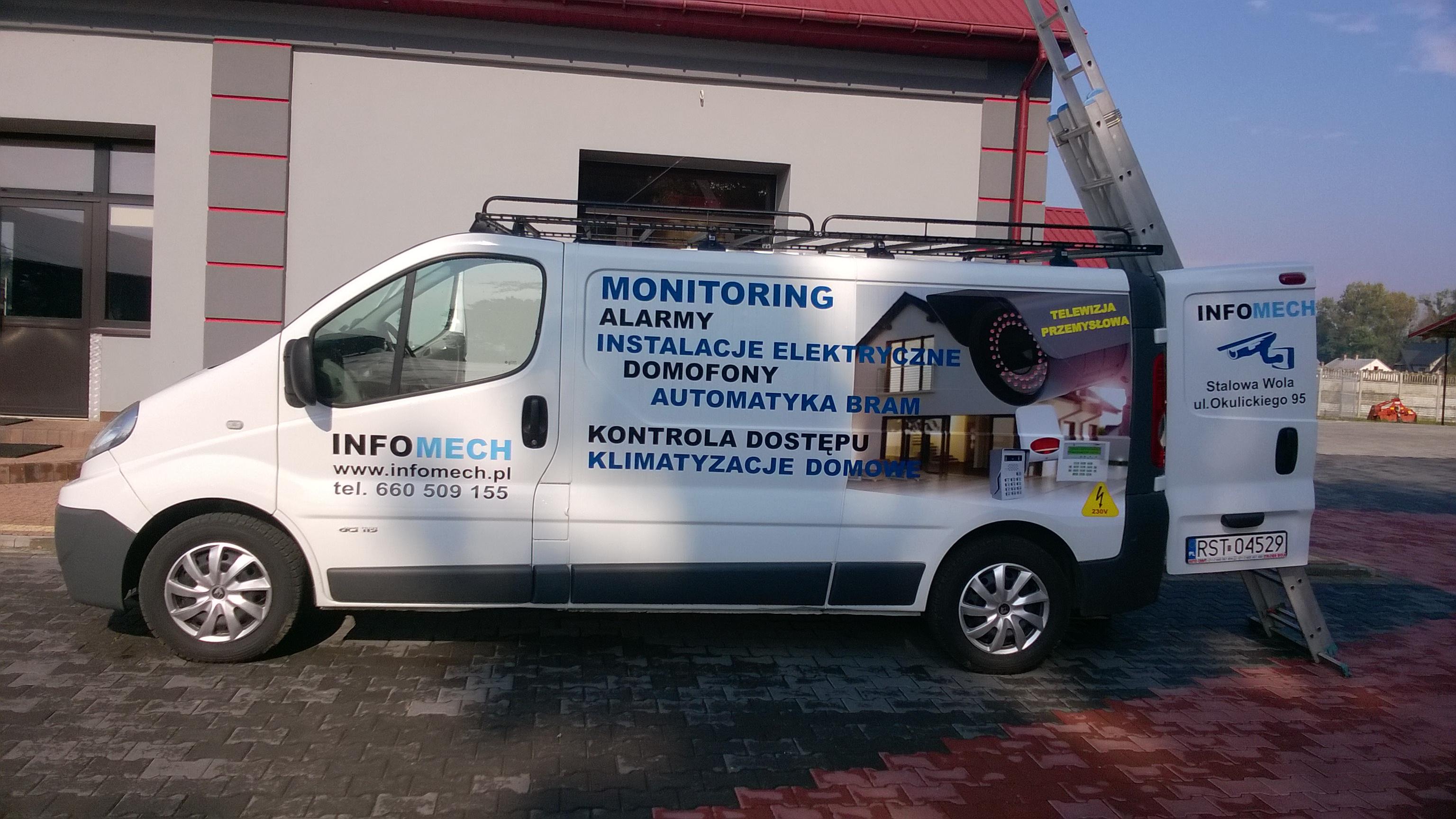 bus-techniczny-infomech-instalacje-elektryczne-i-teletechniczne-stalowa-wola-monitoring-bilgoraj-monitoring-zamosc-monitoring-stalowa-wola-infomech-mielec-alarmy-1
