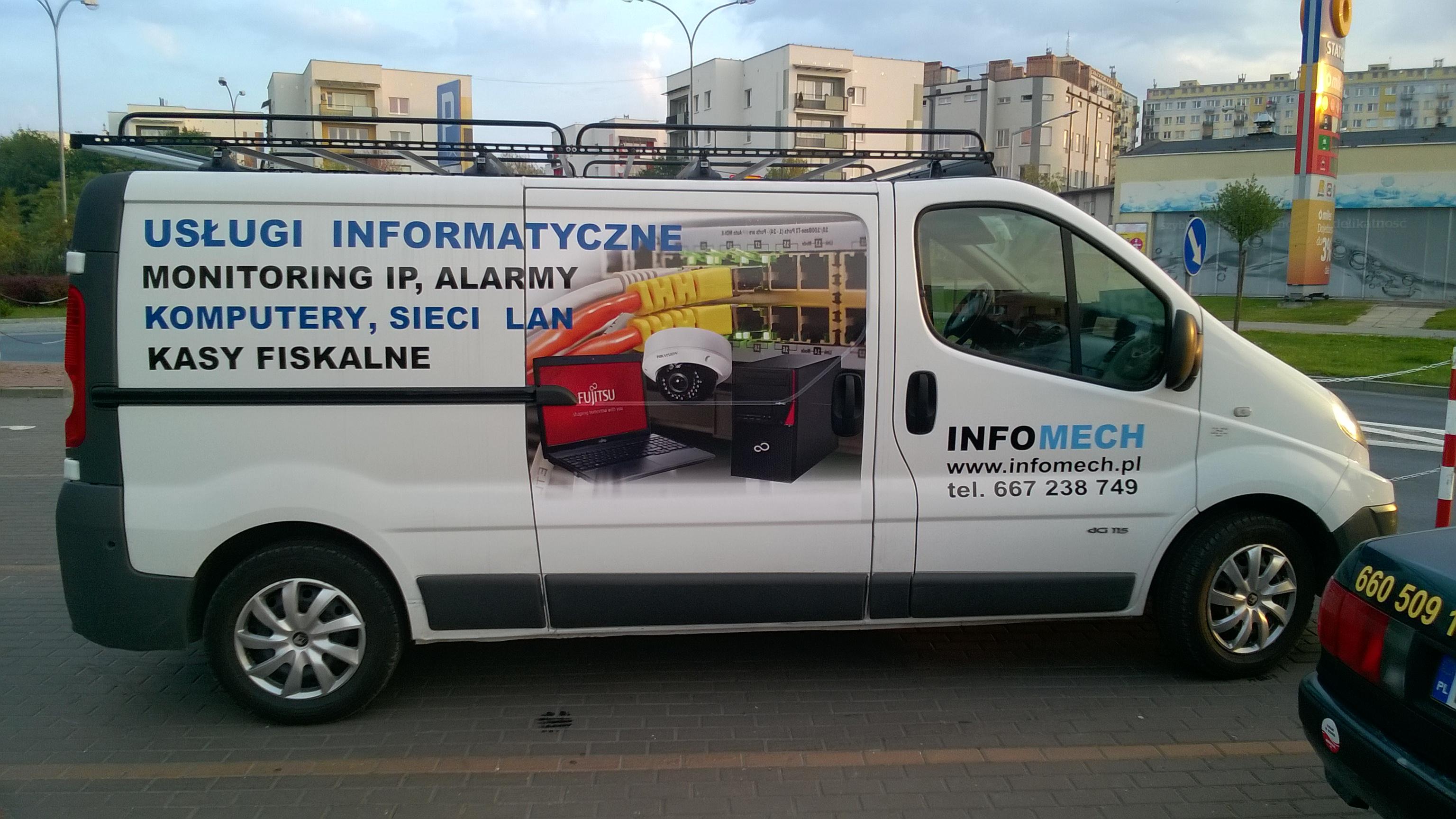bus-techniczny-infomech-instalacje-elektryczne-i-teletechniczne-stalowa-wola-monitoring-bilgoraj-monitoring-zamosc-monitoring-stalowa-wola-infomech-mielec-alarmy-11