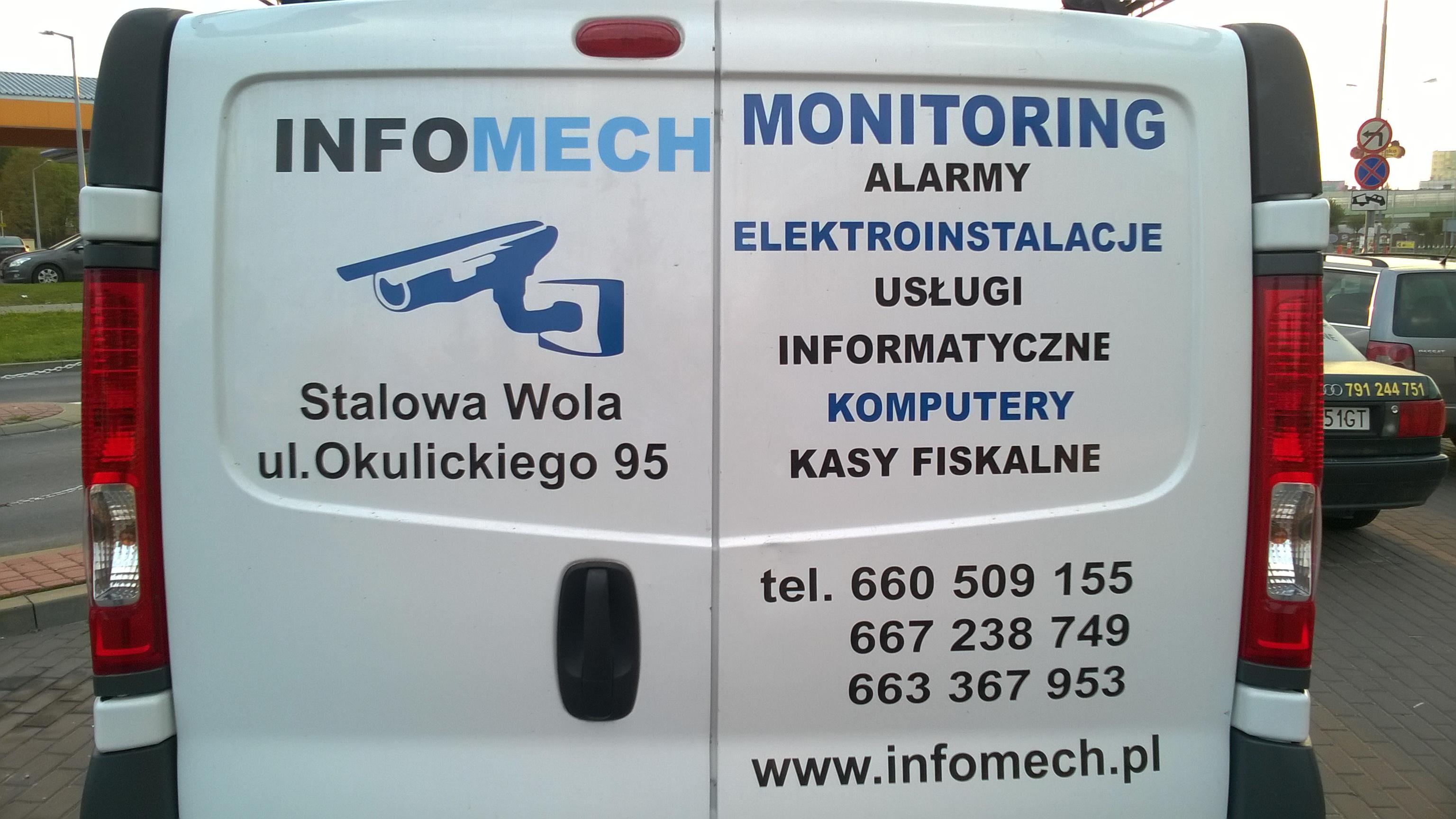 bus-techniczny-infomech-instalacje-elektryczne-i-teletechniczne-stalowa-wola-monitoring-bilgoraj-monitoring-zamosc-monitoring-stalowa-wola-infomech-mielec-alarmy-12