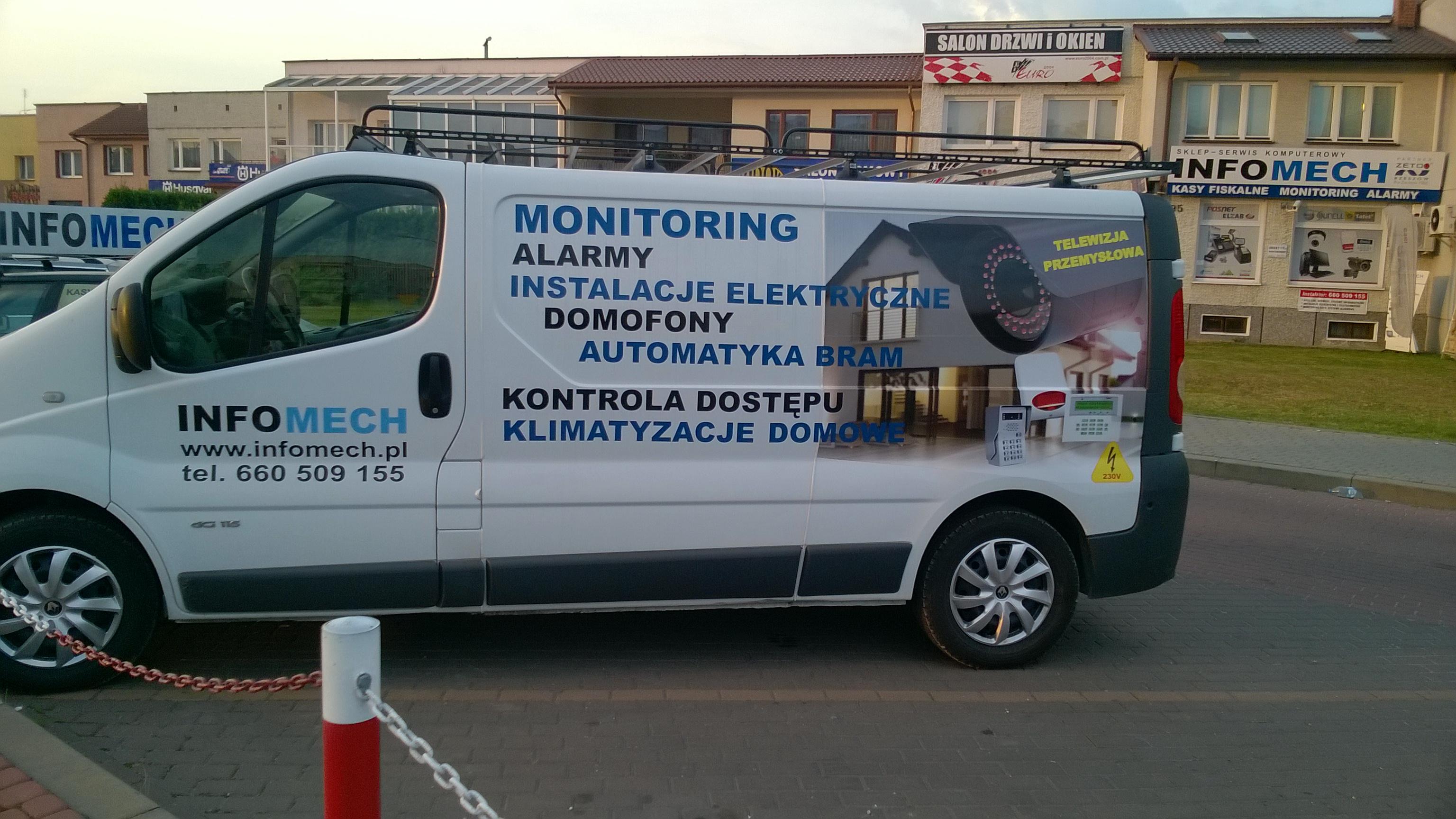 bus-techniczny-infomech-instalacje-elektryczne-i-teletechniczne-stalowa-wola-monitoring-bilgoraj-monitoring-zamosc-monitoring-stalowa-wola-infomech-mielec-alarmy-13