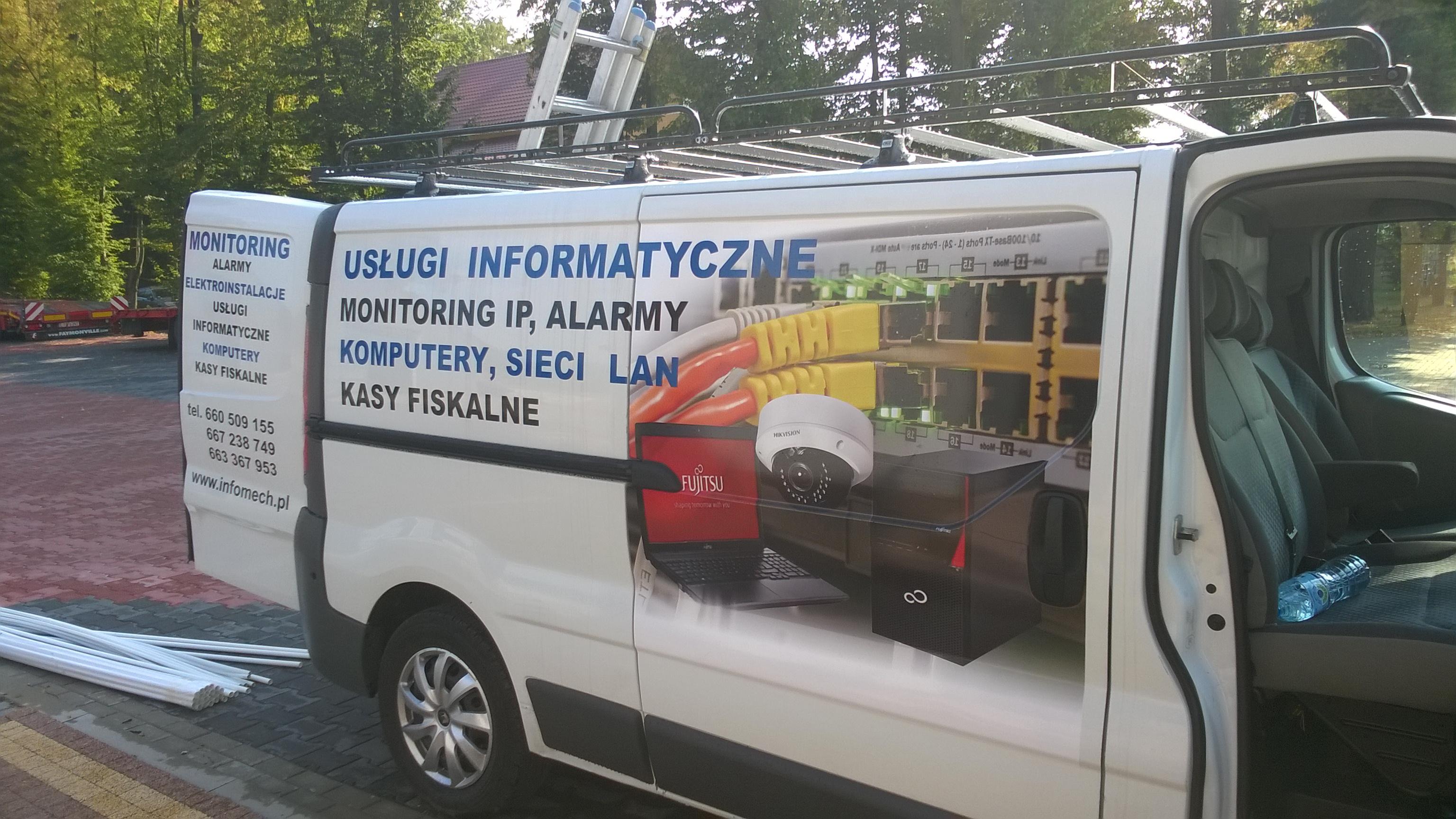 bus-techniczny-infomech-instalacje-elektryczne-i-teletechniczne-stalowa-wola-monitoring-bilgoraj-monitoring-zamosc-monitoring-stalowa-wola-infomech-mielec-alarmy-2