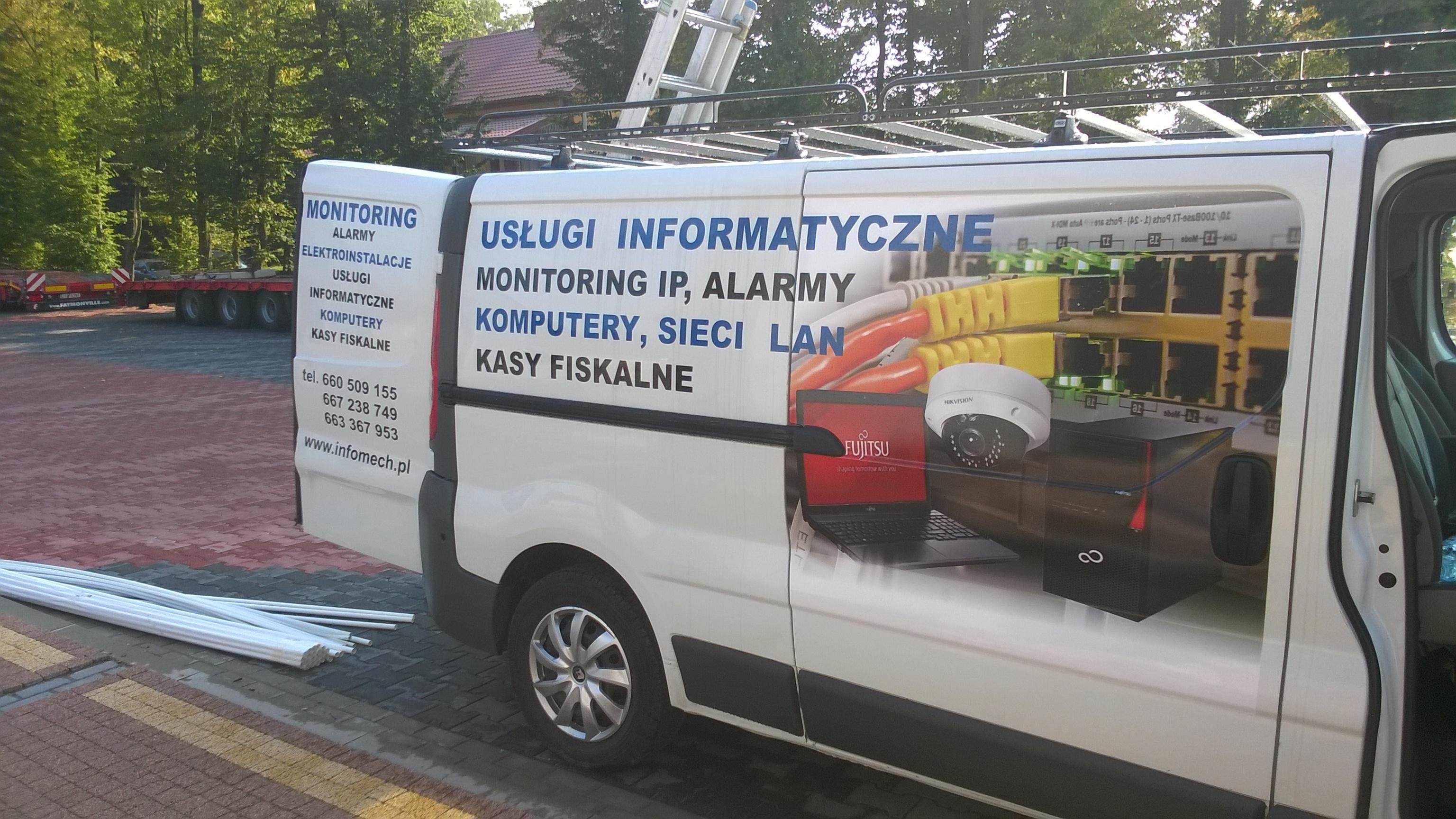 bus-techniczny-infomech-instalacje-elektryczne-i-teletechniczne-stalowa-wola-monitoring-bilgoraj-monitoring-zamosc-monitoring-stalowa-wola-infomech-mielec-alarmy-3