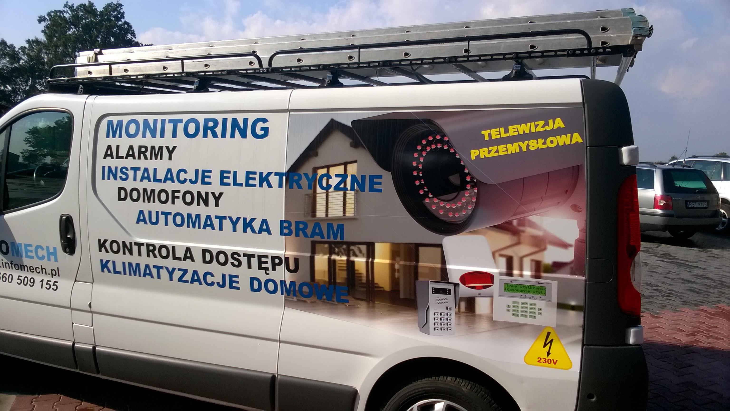 bus-techniczny-infomech-instalacje-elektryczne-i-teletechniczne-stalowa-wola-monitoring-bilgoraj-monitoring-zamosc-monitoring-stalowa-wola-infomech-mielec-alarmy-4