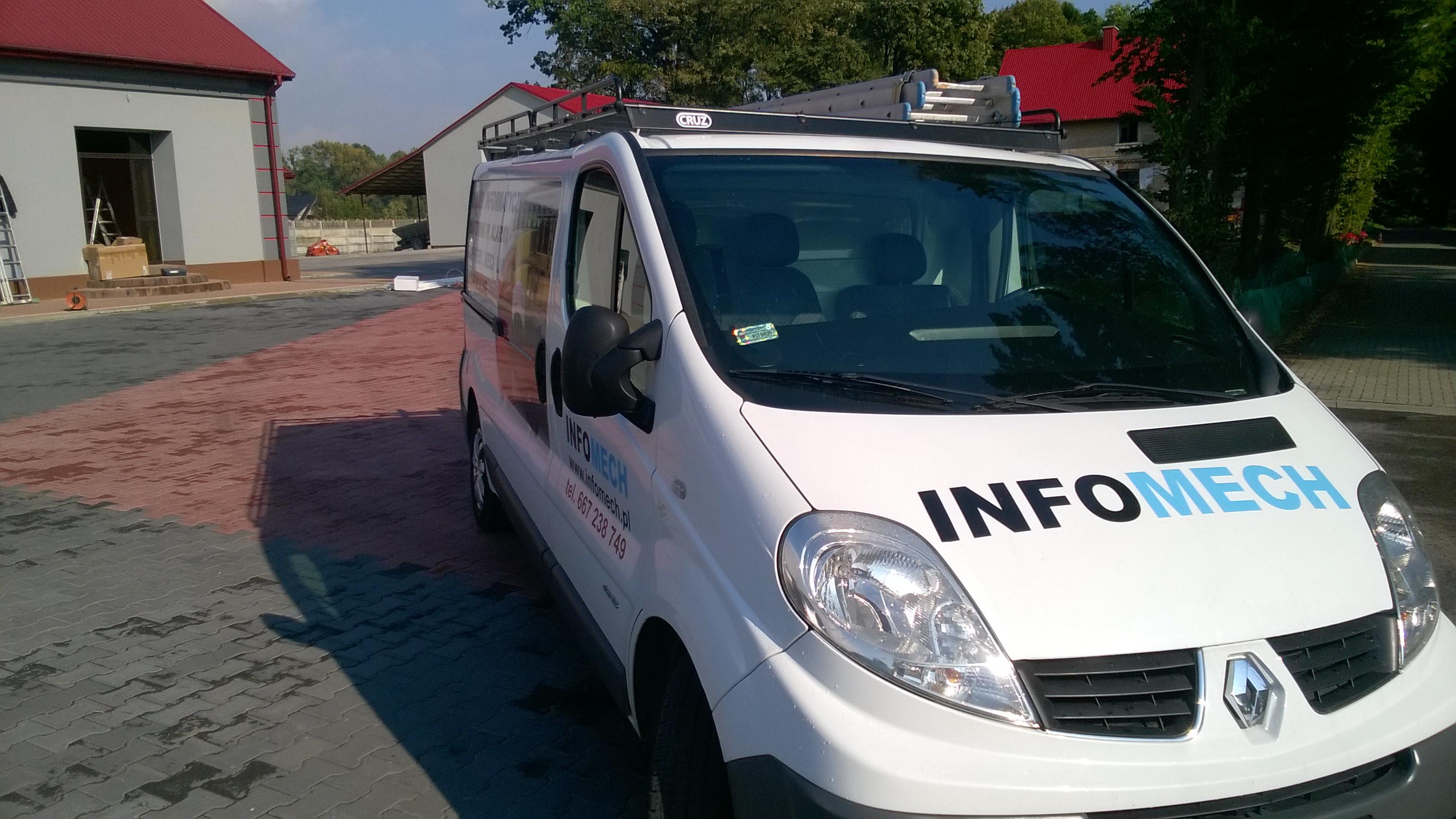 bus-techniczny-infomech-instalacje-elektryczne-i-teletechniczne-stalowa-wola-monitoring-bilgoraj-monitoring-zamosc-monitoring-stalowa-wola-infomech-mielec-alarmy-5