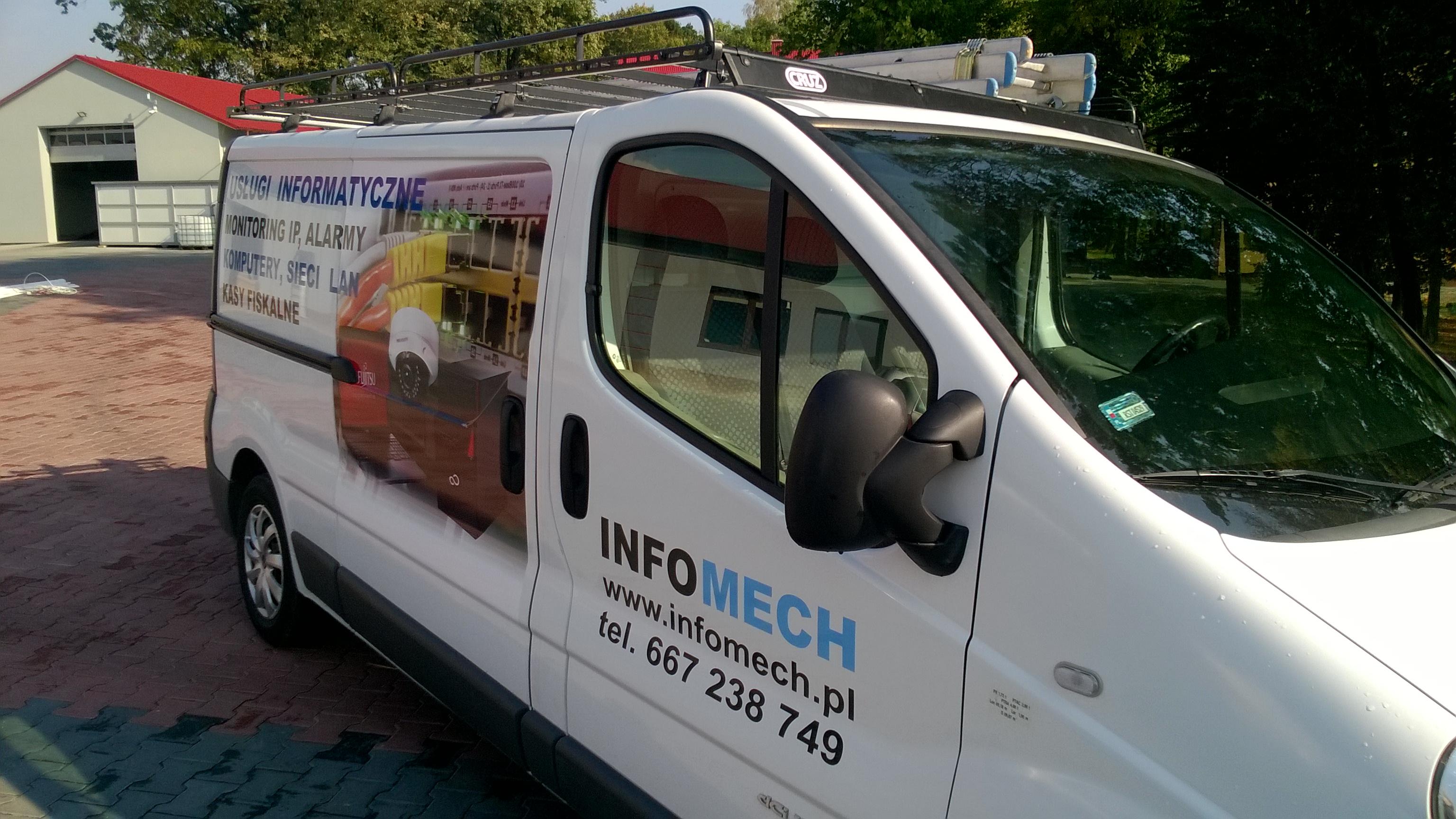 bus-techniczny-infomech-instalacje-elektryczne-i-teletechniczne-stalowa-wola-monitoring-bilgoraj-monitoring-zamosc-monitoring-stalowa-wola-infomech-mielec-alarmy-6