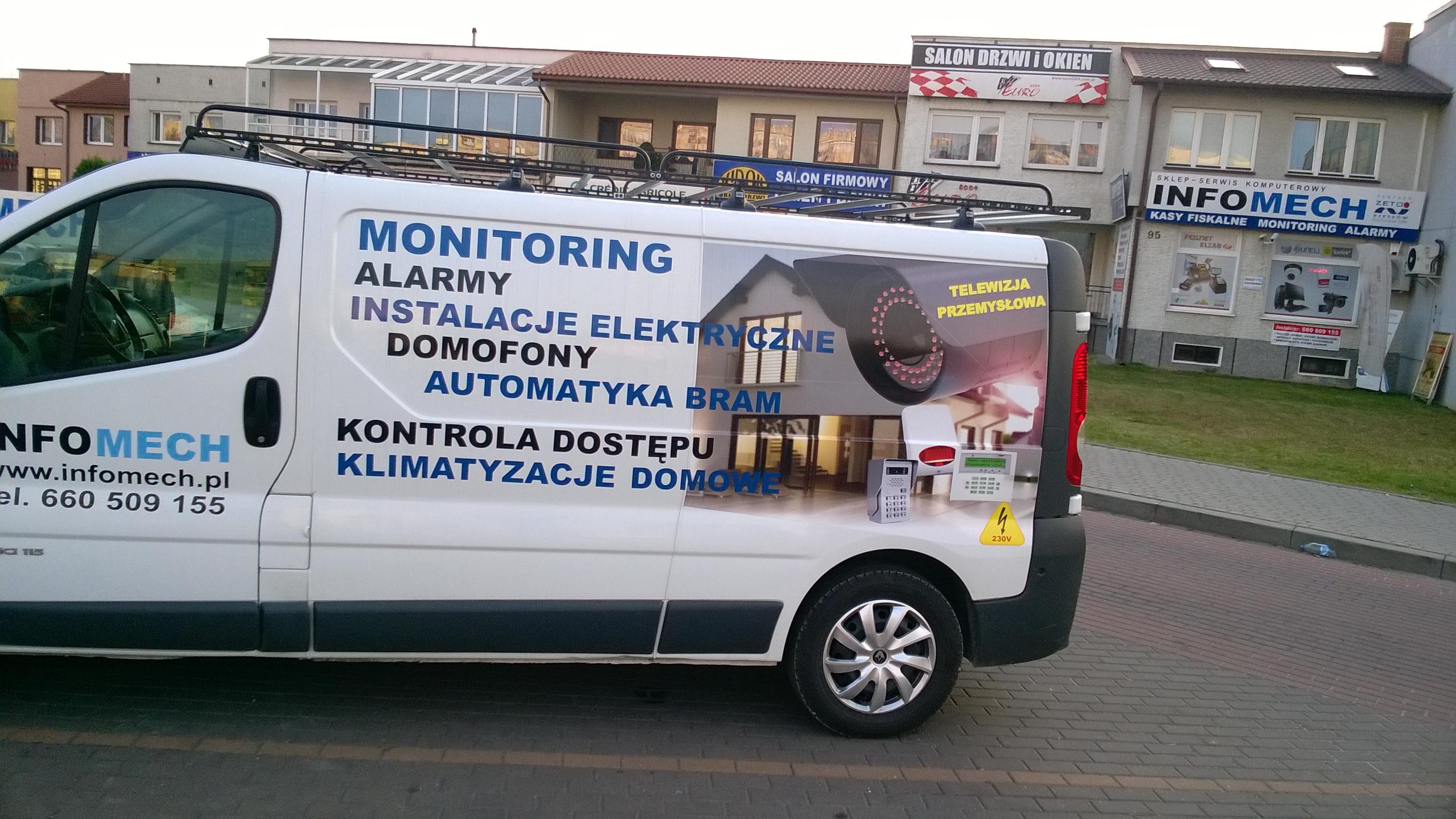 bus-techniczny-infomech-instalacje-elektryczne-i-teletechniczne-stalowa-wola-monitoring-bilgoraj-monitoring-zamosc-monitoring-stalowa-wola-infomech-mielec-alarmy-7