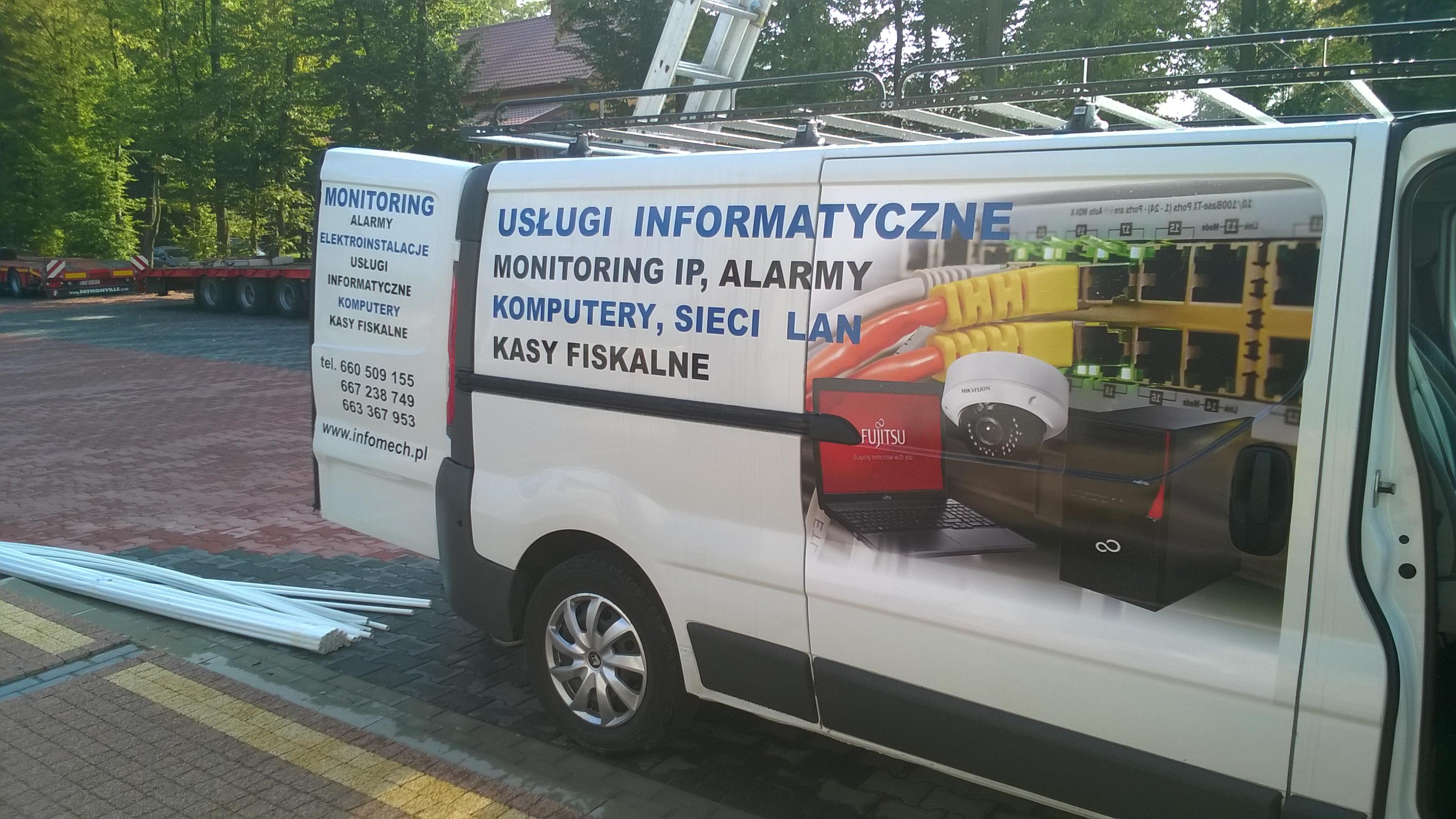 monitoring-bilgoraj-monitoring-zamosc-monitoring-krasnik-monitoring-janow-lubelski-monitoring-gospodarstwa-rolnego-monitoring-chelm-monitoring-lezajsk-10-infomech-monitoring-wizyjny-systemy-zabezpie