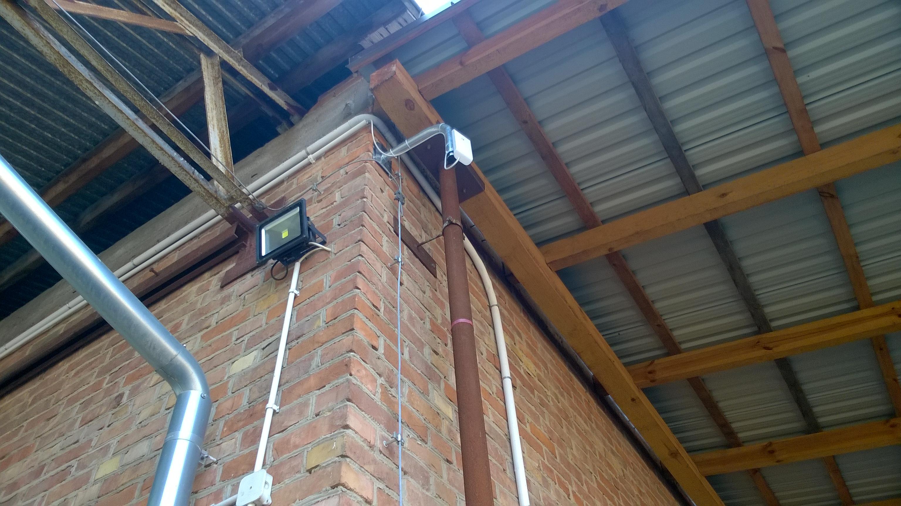 monitoring-bilgoraj-monitoring-zamosc-monitoring-krasnik-monitoring-janow-lubelski-monitoring-gospodarstwa-rolnego-monitoring-chelm-monitoring-lezajsk-11-infomech-monitoring-wizyjny-systemy-zabezpie