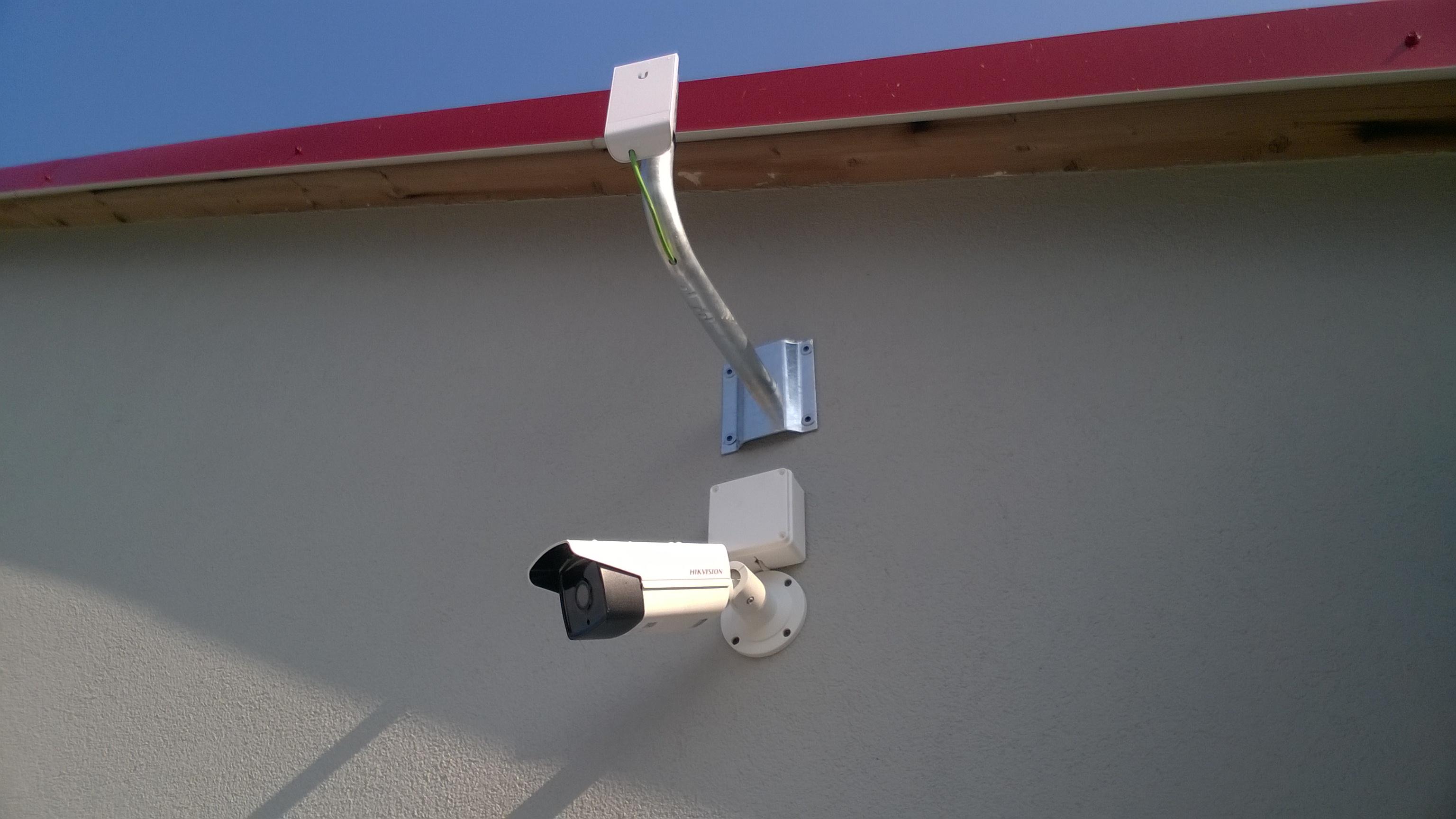 monitoring-bilgoraj-monitoring-zamosc-monitoring-krasnik-monitoring-janow-lubelski-monitoring-gospodarstwa-rolnego-monitoring-chelm-monitoring-lezajsk-13-infomech-monitoring-wizyjny-systemy-zabezpie