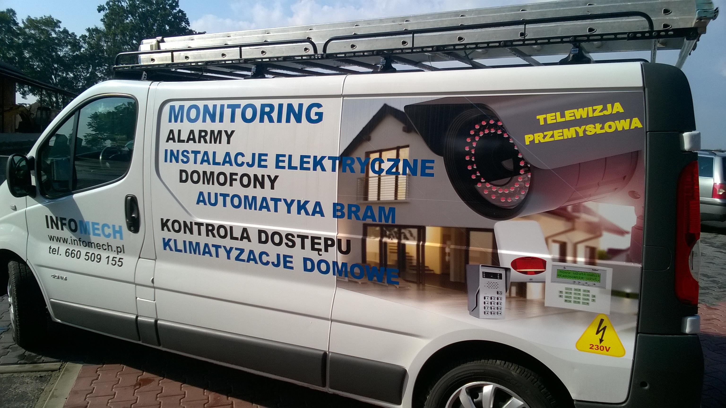 monitoring-bilgoraj-monitoring-zamosc-monitoring-krasnik-monitoring-janow-lubelski-monitoring-gospodarstwa-rolnego-monitoring-chelm-monitoring-lezajsk-19-infomech-monitoring-wizyjny-systemy-zabezpie