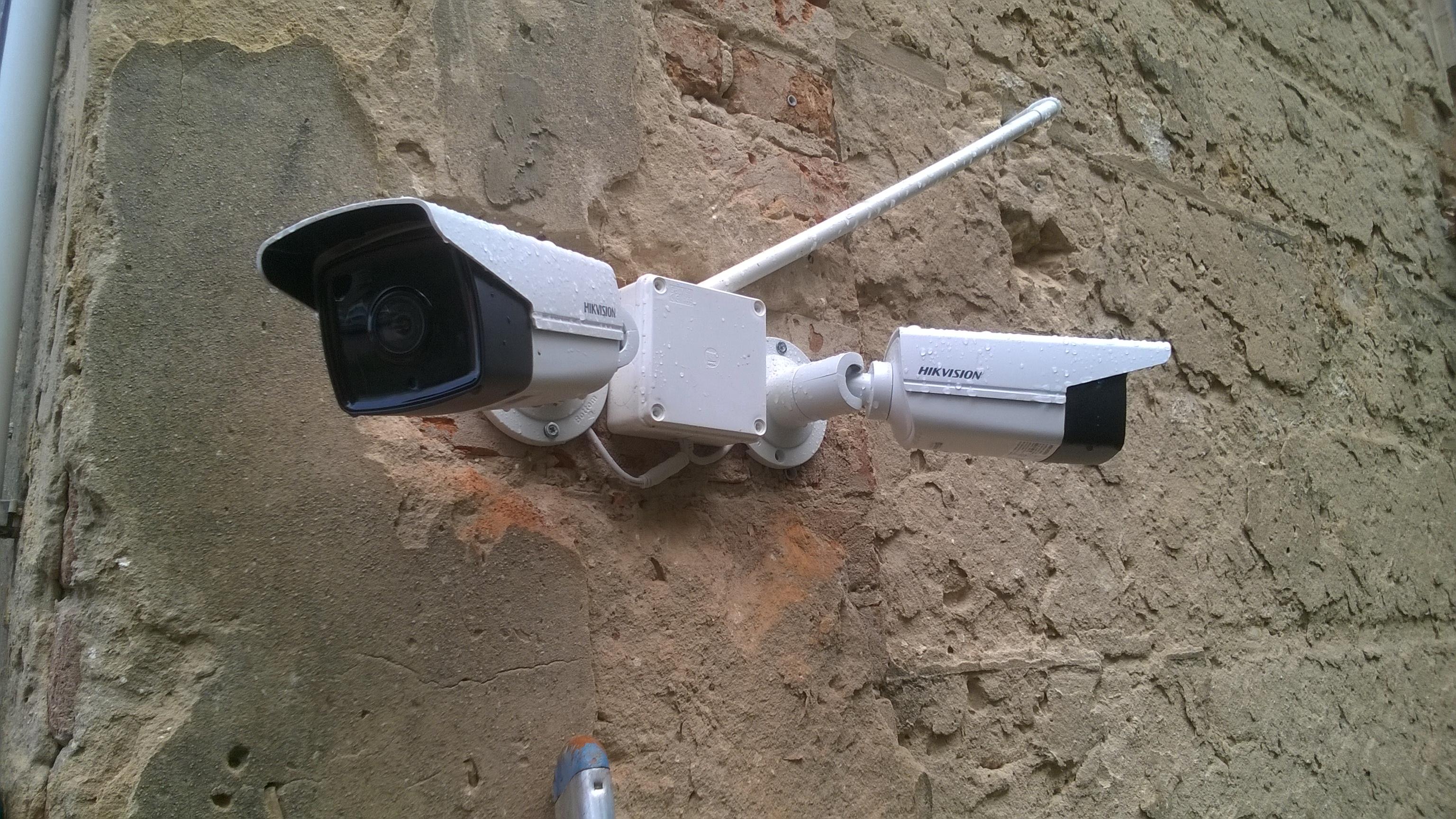 monitoring-bilgoraj-monitoring-zamosc-monitoring-krasnik-monitoring-janow-lubelski-monitoring-gospodarstwa-rolnego-monitoring-chelm-monitoring-lezajsk-2-infomech-monitoring-wizyjny-systemy-zabezpiec