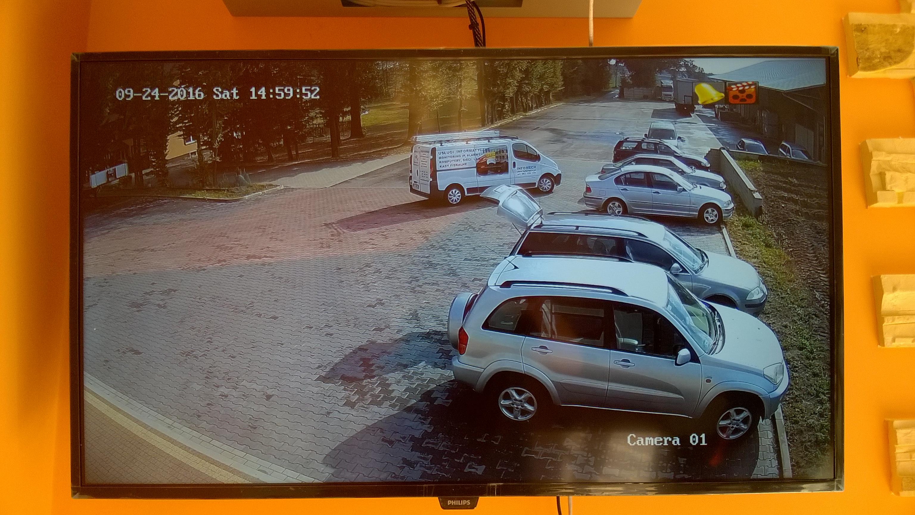 monitoring-bilgoraj-monitoring-zamosc-monitoring-krasnik-monitoring-janow-lubelski-monitoring-gospodarstwa-rolnego-monitoring-chelm-monitoring-lezajsk-21-infomech-monitoring-wizyjny-systemy-zabezpie