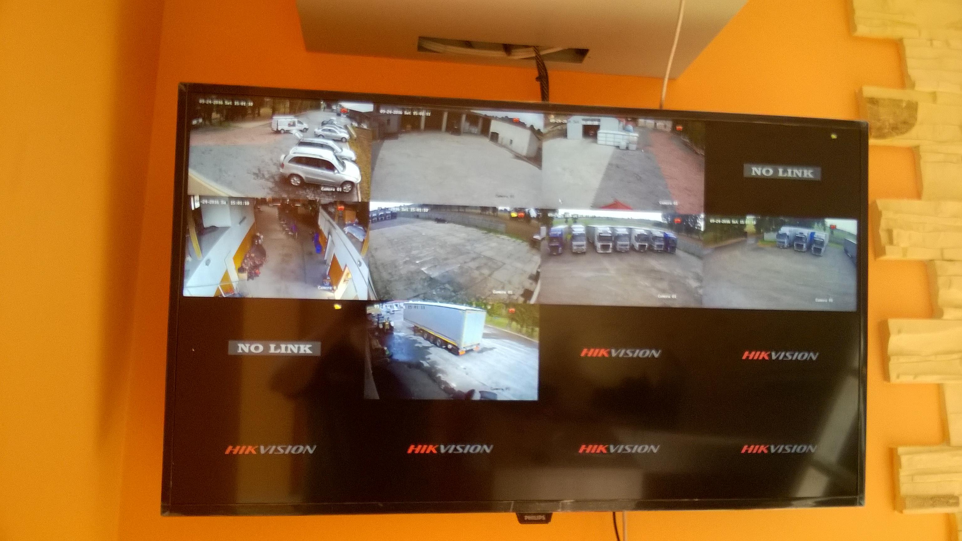 monitoring-bilgoraj-monitoring-zamosc-monitoring-krasnik-monitoring-janow-lubelski-monitoring-gospodarstwa-rolnego-monitoring-chelm-monitoring-lezajsk-22-infomech-monitoring-wizyjny-systemy-zabezpie