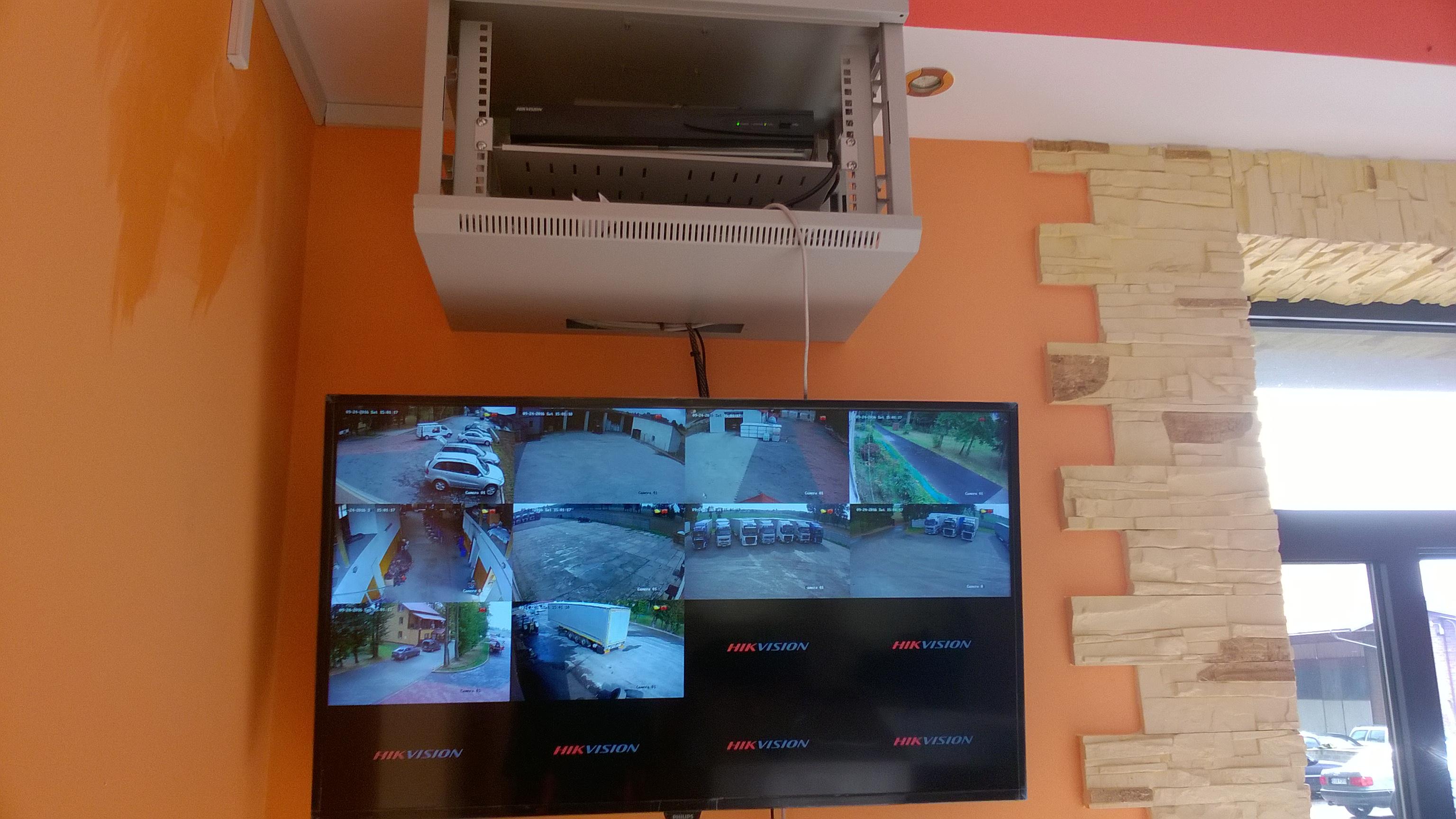 monitoring-bilgoraj-monitoring-zamosc-monitoring-krasnik-monitoring-janow-lubelski-monitoring-gospodarstwa-rolnego-monitoring-chelm-monitoring-lezajsk-23-infomech-monitoring-wizyjny-systemy-zabezpie