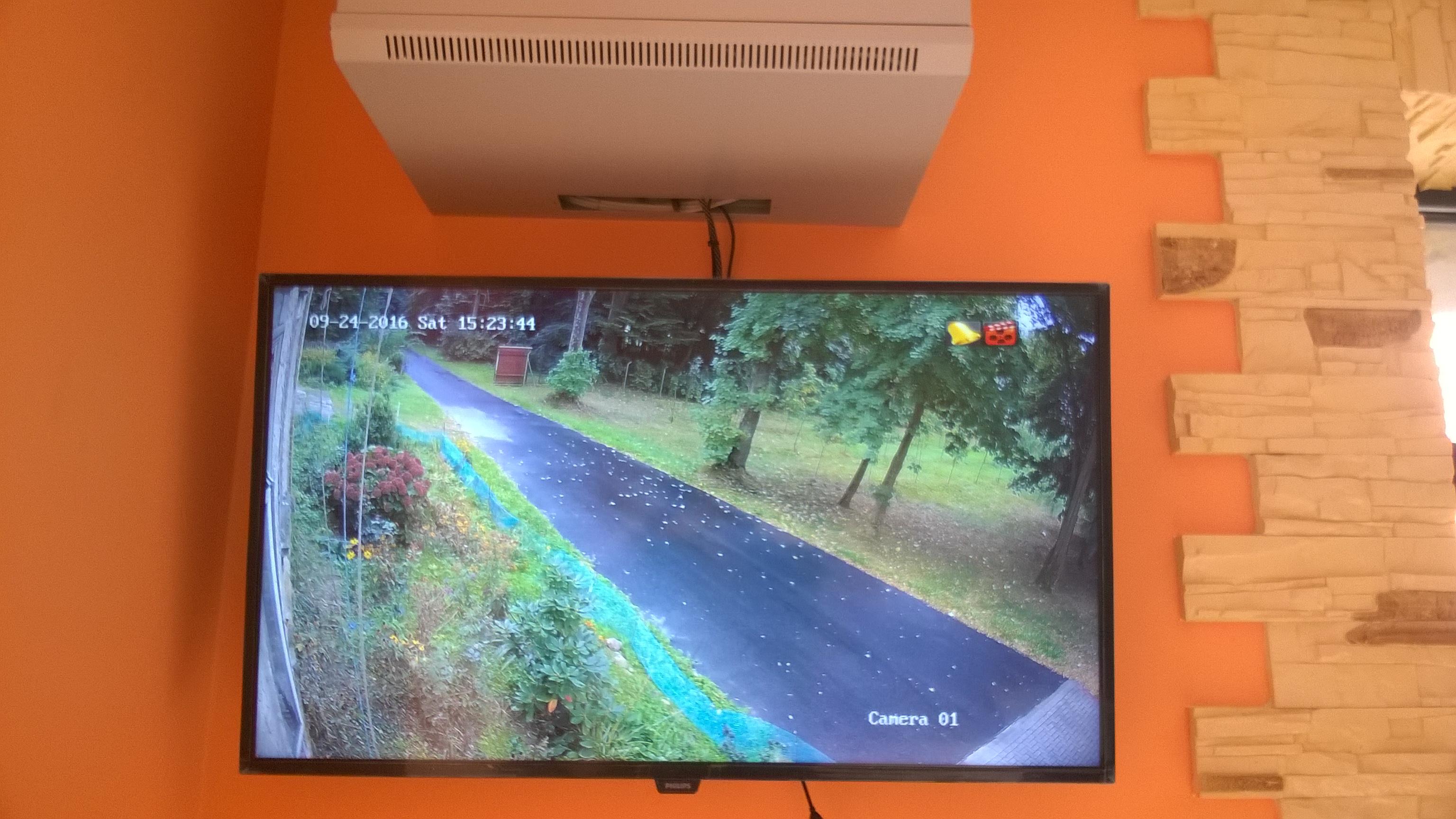 monitoring-bilgoraj-monitoring-zamosc-monitoring-krasnik-monitoring-janow-lubelski-monitoring-gospodarstwa-rolnego-monitoring-chelm-monitoring-lezajsk-24-infomech-monitoring-wizyjny-systemy-zabezpie