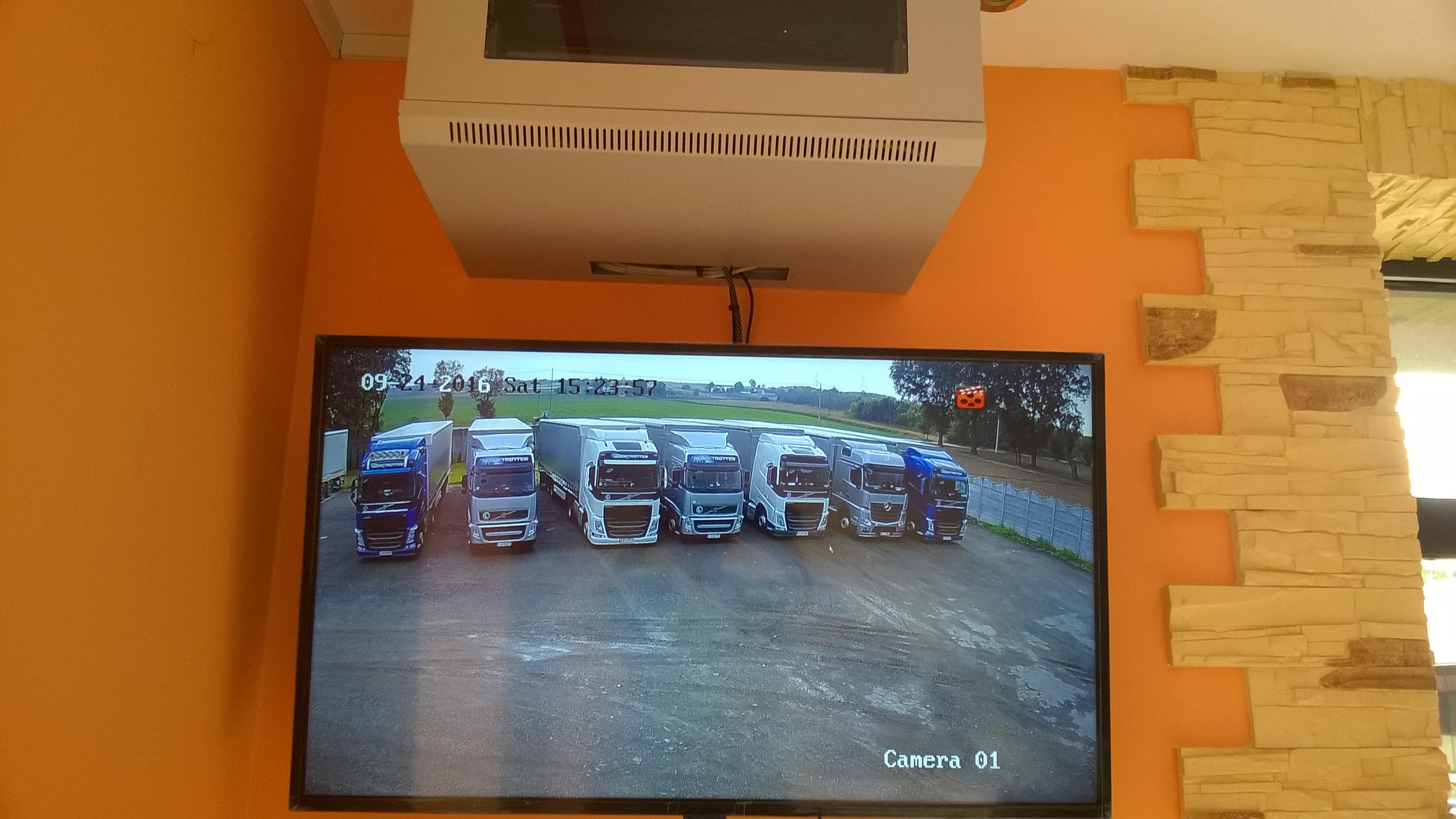 monitoring-bilgoraj-monitoring-zamosc-monitoring-krasnik-monitoring-janow-lubelski-monitoring-gospodarstwa-rolnego-monitoring-chelm-monitoring-lezajsk-25-infomech-monitoring-wizyjny-systemy-zabezpie