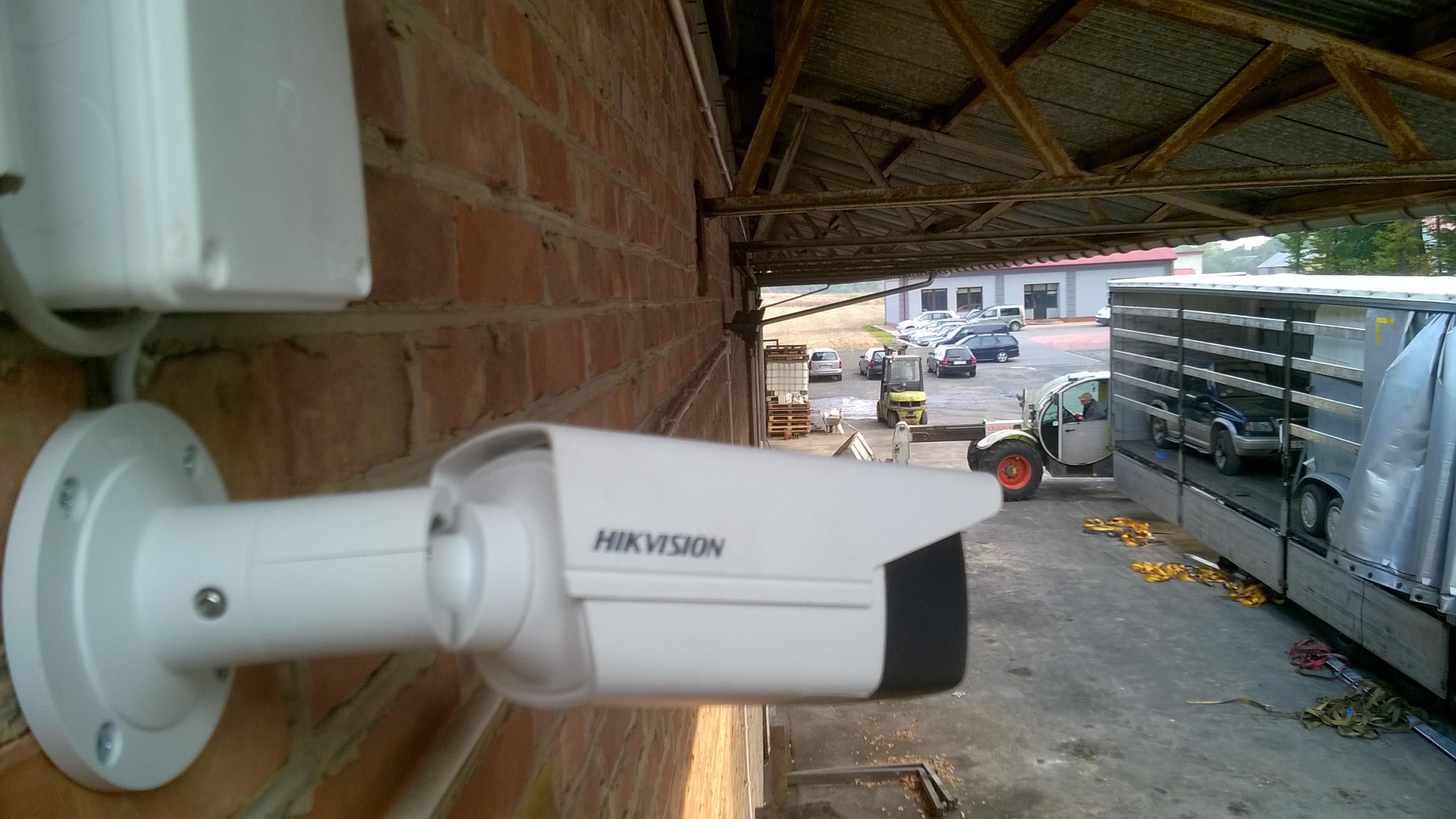 monitoring-bilgoraj-monitoring-zamosc-monitoring-krasnik-monitoring-janow-lubelski-monitoring-gospodarstwa-rolnego-monitoring-chelm-monitoring-lezajsk-32-infomech-monitoring-wizyjny-systemy-zabezpie