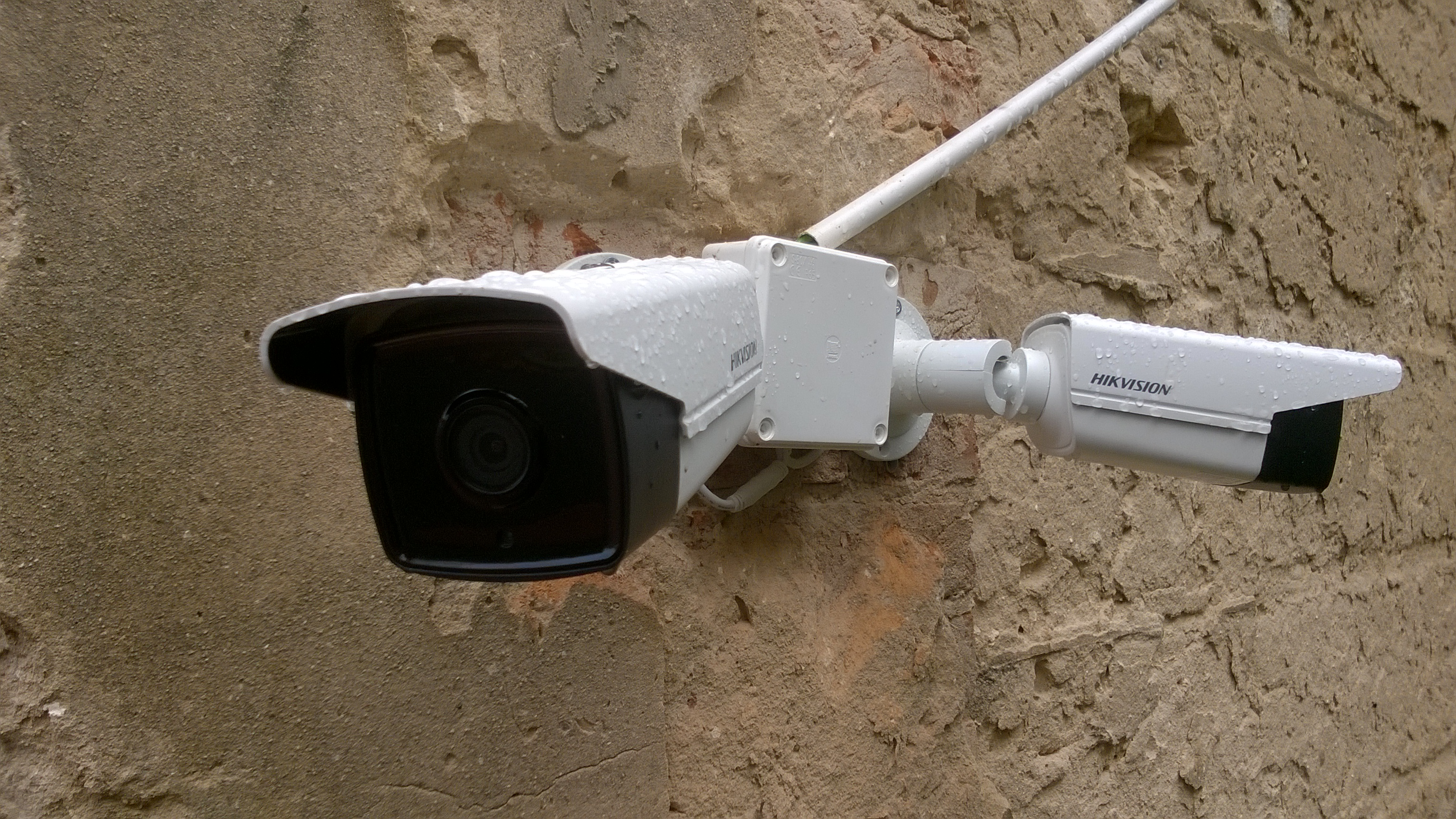 monitoring-bilgoraj-monitoring-zamosc-monitoring-krasnik-monitoring-janow-lubelski-monitoring-gospodarstwa-rolnego-monitoring-chelm-monitoring-lezajsk-35-infomech-monitoring-wizyjny-systemy-zabezpie