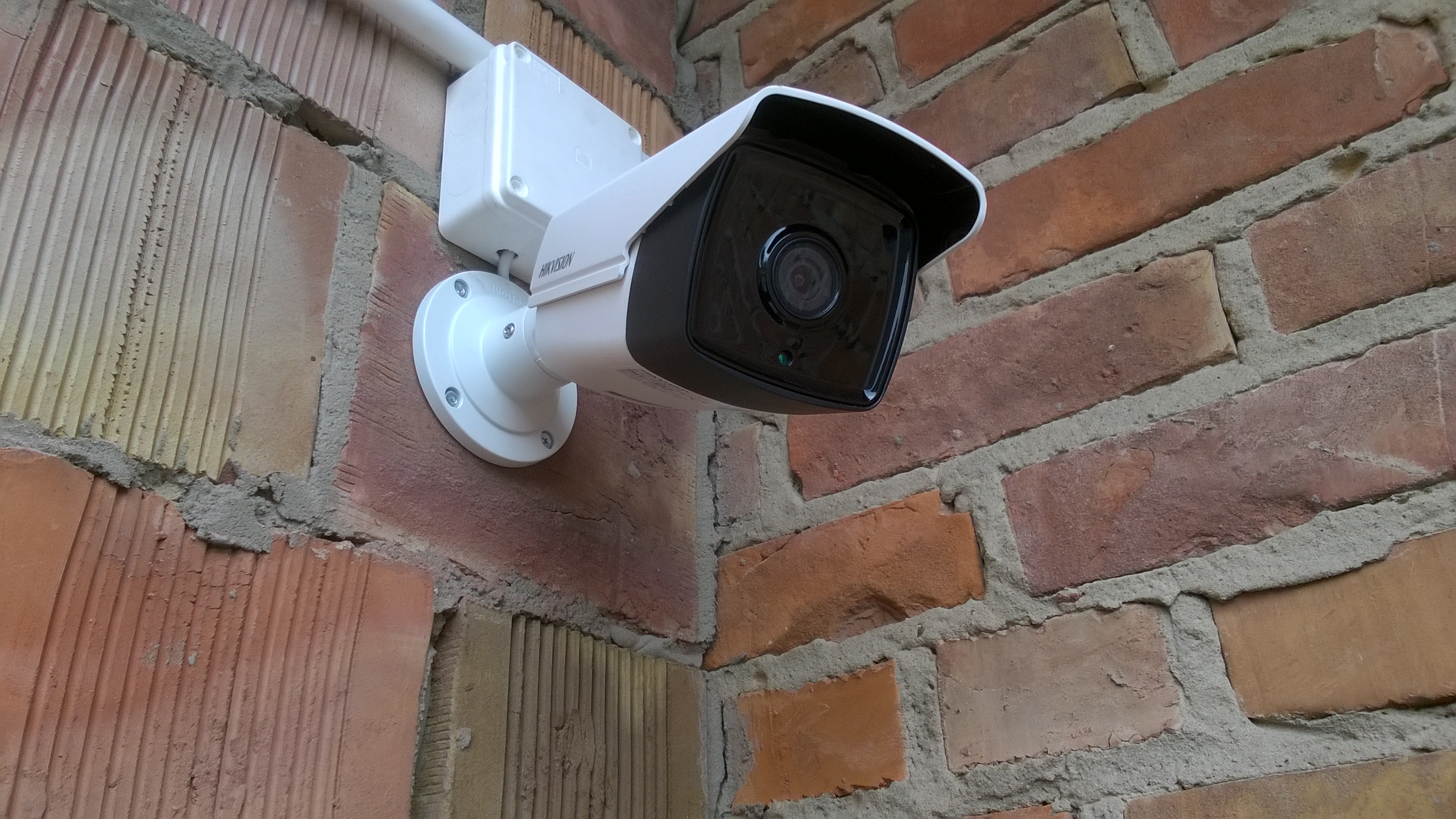 monitoring-bilgoraj-monitoring-zamosc-monitoring-krasnik-monitoring-janow-lubelski-monitoring-gospodarstwa-rolnego-monitoring-chelm-monitoring-lezajsk-4-infomech-monitoring-wizyjny-systemy-zabezpiec