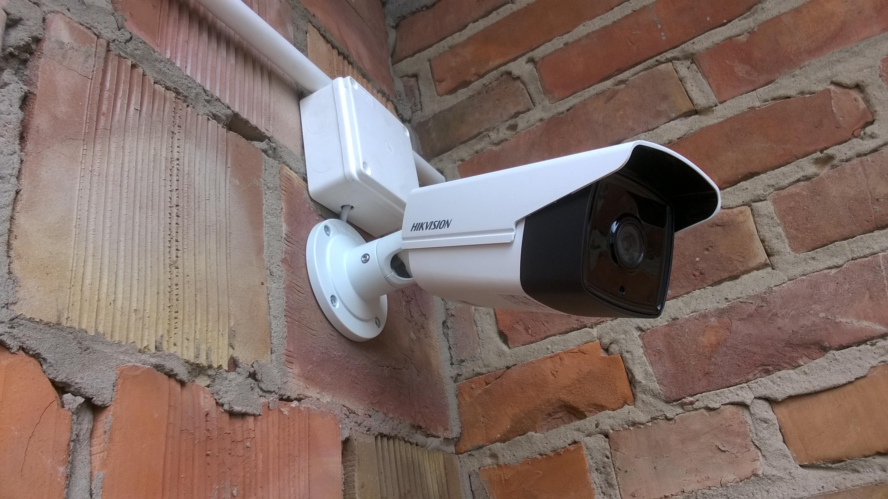 monitoring-bilgoraj-monitoring-zamosc-monitoring-krasnik-monitoring-janow-lubelski-monitoring-gospodarstwa-rolnego-monitoring-chelm-monitoring-lezajsk-5-infomech-monitoring-wizyjny-systemy-zabezpiec