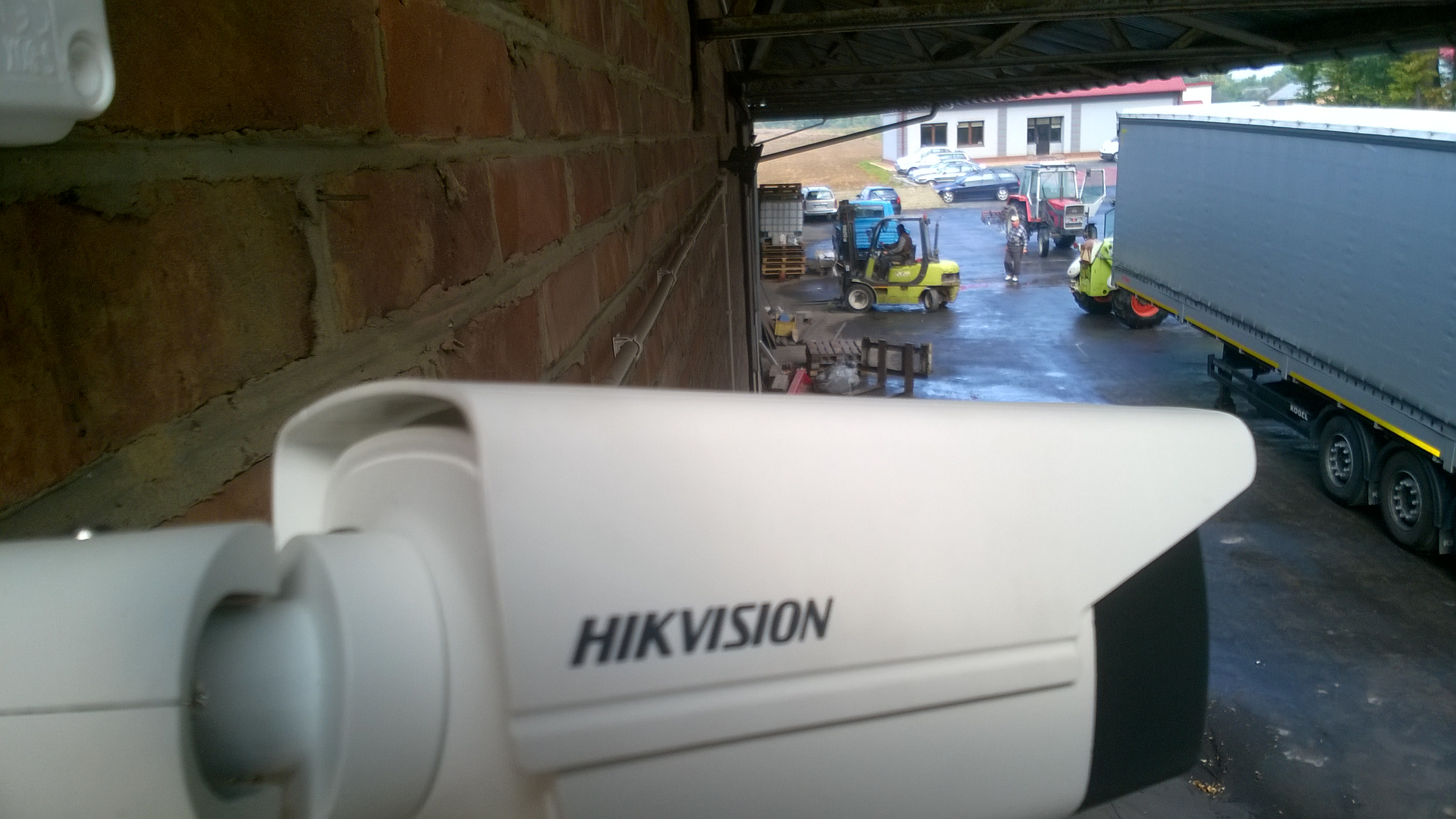 monitoring-bilgoraj-monitoring-zamosc-monitoring-krasnik-monitoring-janow-lubelski-monitoring-gospodarstwa-rolnego-monitoring-chelm-monitoring-lezajsk-6-infomech-monitoring-wizyjny-systemy-zabezpiec