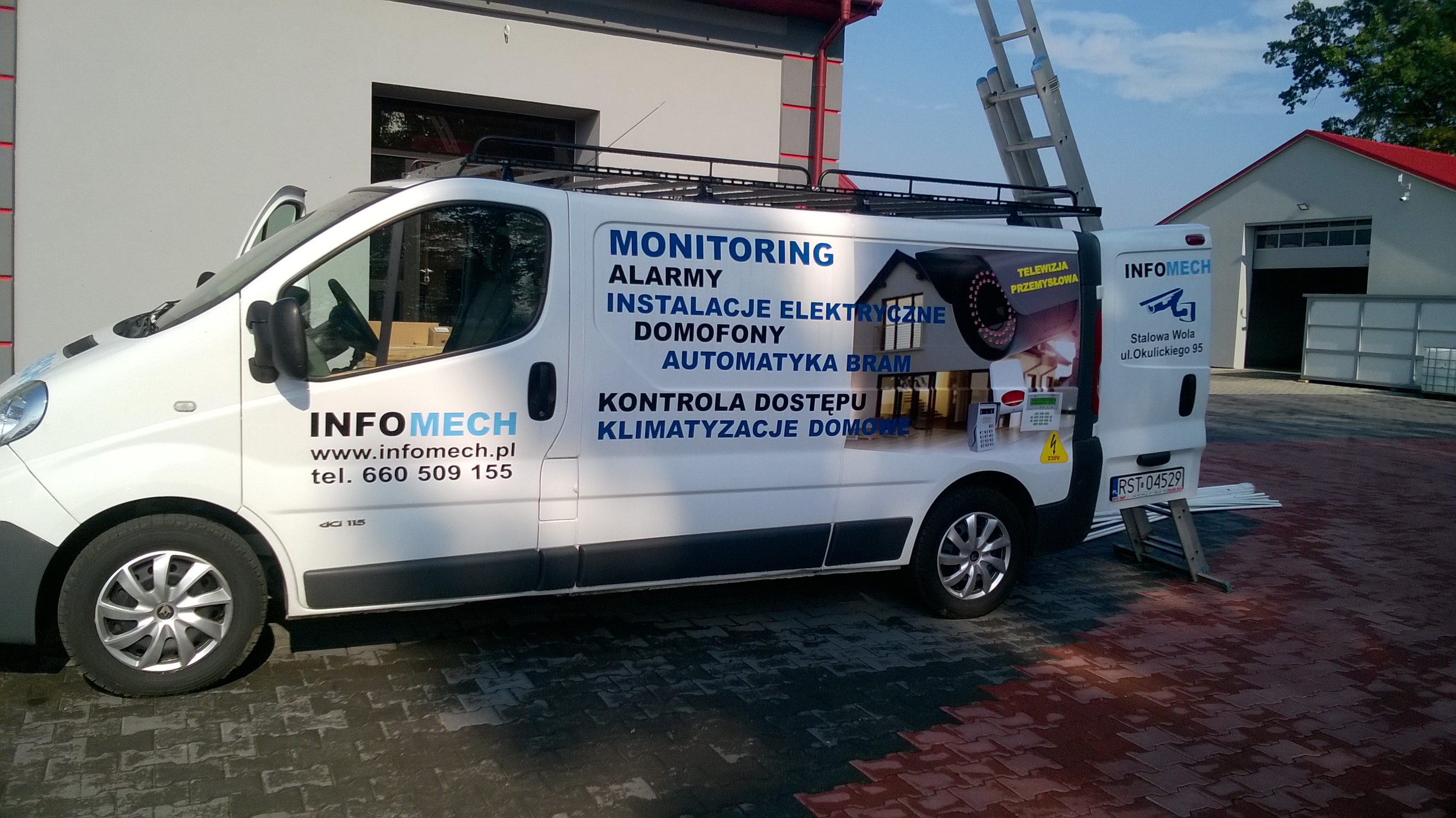monitoring-bilgoraj-monitoring-zamosc-monitoring-krasnik-monitoring-janow-lubelski-monitoring-gospodarstwa-rolnego-monitoring-chelm-monitoring-lezajsk-9-infomech-monitoring-wizyjny-systemy-zabezpiec
