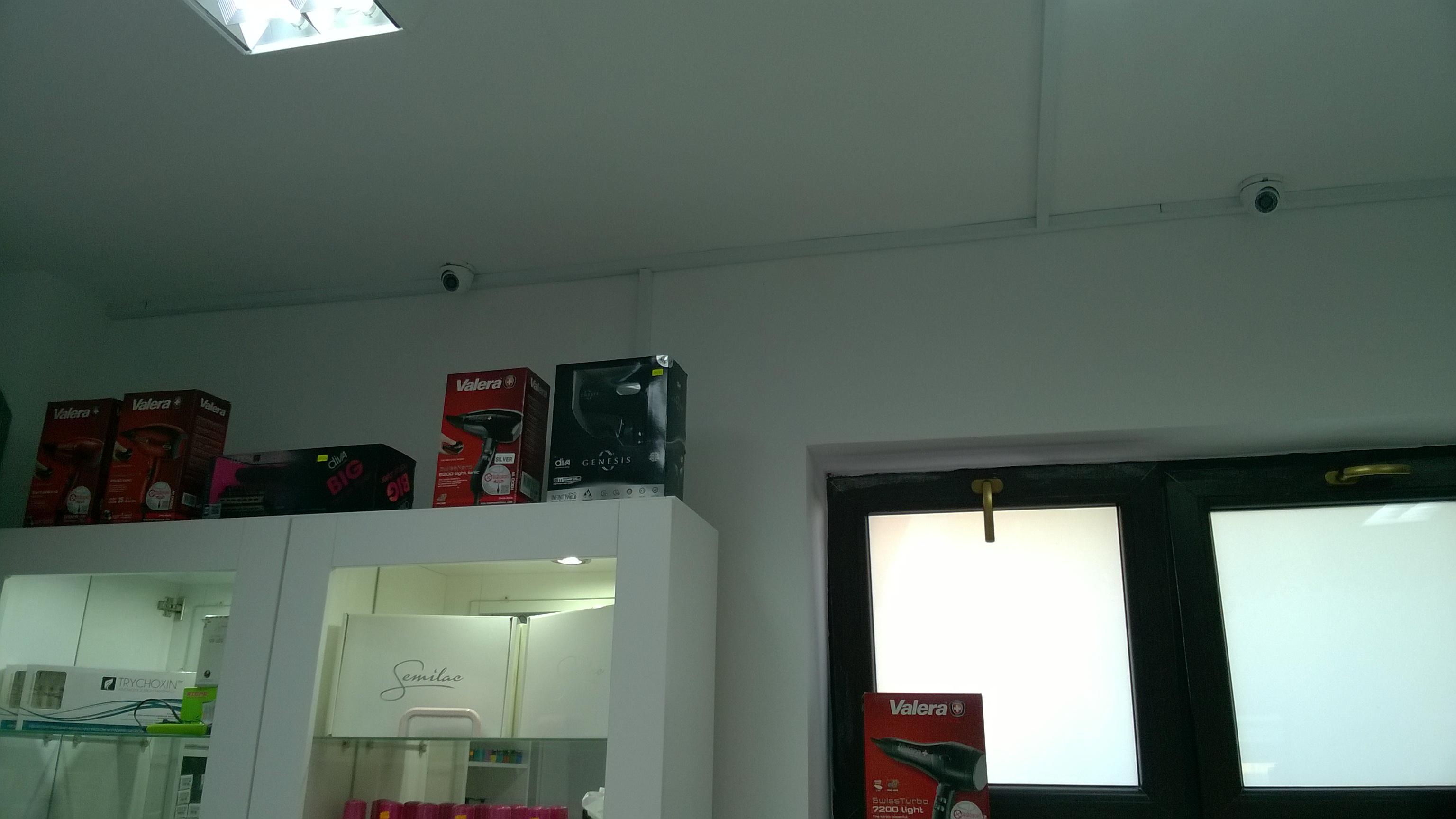 monitoring-stalowa-wola-monitoring-bilgoraj-monitoring-janow-lubelski-monitoring-zamosc-4