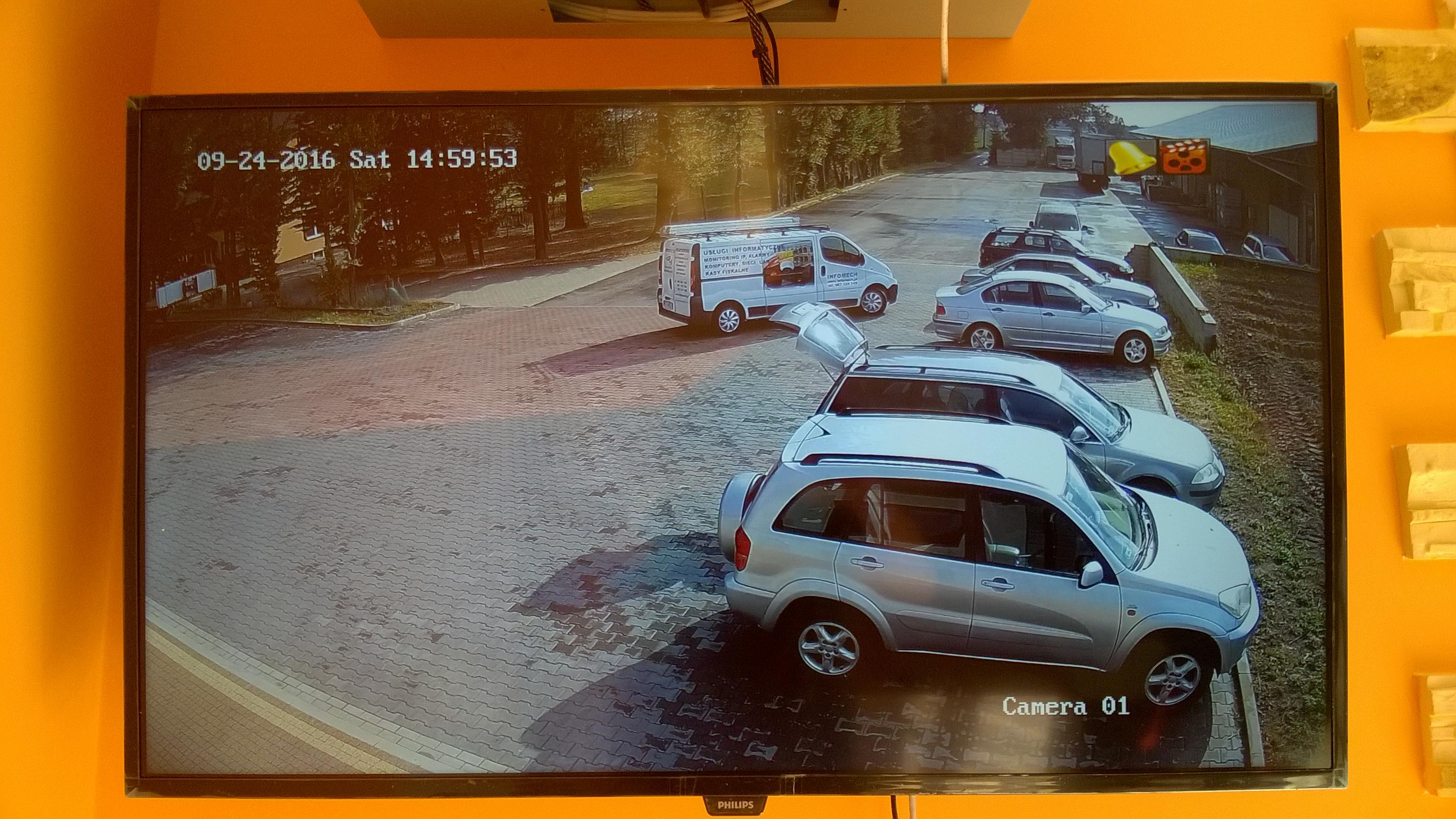 monitoring-hikvision-stalowa-wola-zamosc13